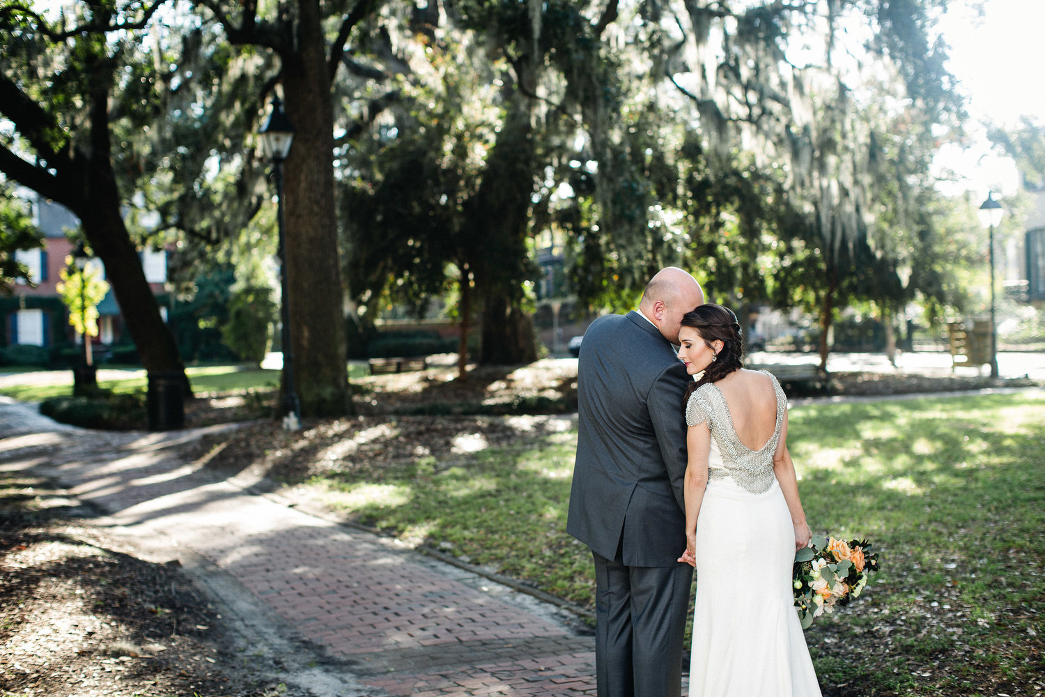 izzy-hudgins-photography-savannah-wedding-ivory-and-beau-bridal-boutique-savannah-wedding-planner-colonial-house-of-flowers-forsyth-park-wedding-old-fort-jackson-wedding-squidwed-films-savannah-boutique-savannah-weddings-17.jpg