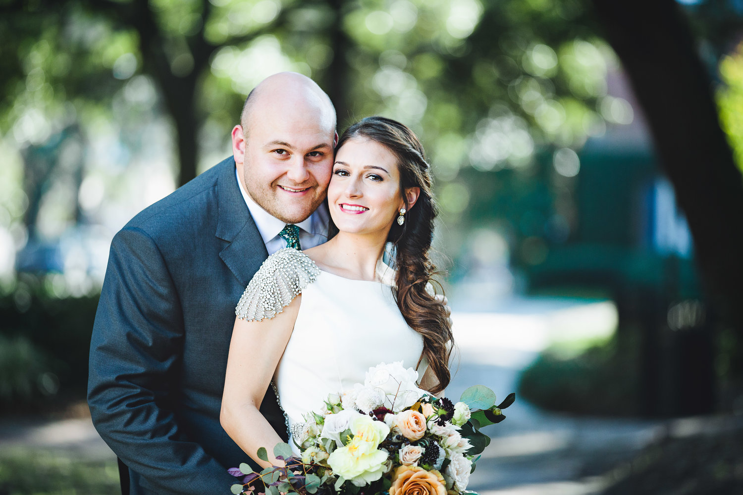 izzy-hudgins-photography-savannah-wedding-ivory-and-beau-bridal-boutique-savannah-wedding-planner-colonial-house-of-flowers-forsyth-park-wedding-old-fort-jackson-wedding-squidwed-films-savannah-boutique-savannah-weddings-19.jpg