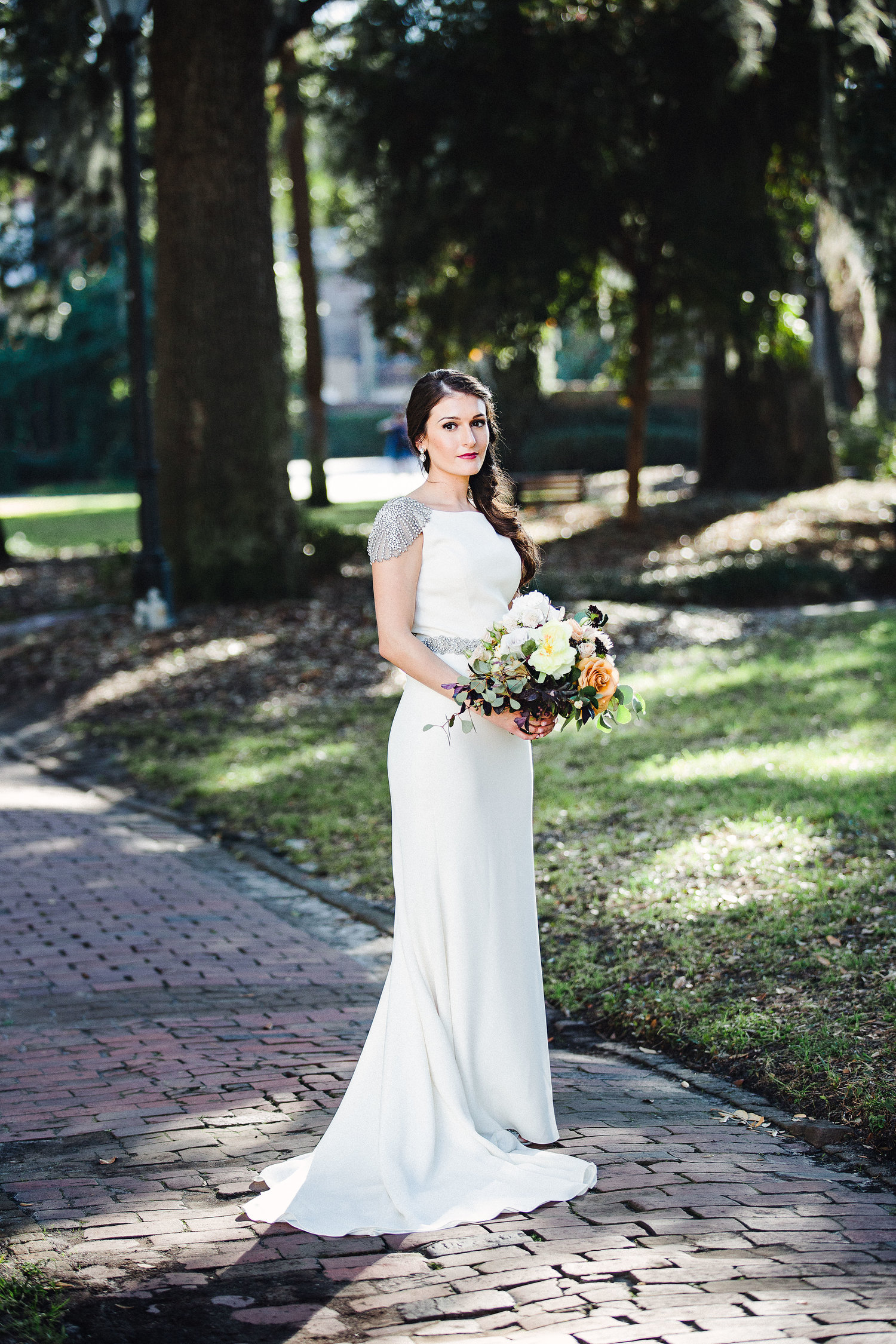 izzy-hudgins-photography-savannah-wedding-ivory-and-beau-bridal-boutique-savannah-wedding-planner-colonial-house-of-flowers-forsyth-park-wedding-old-fort-jackson-wedding-squidwed-films-savannah-boutique-savannah-weddings-20.jpg