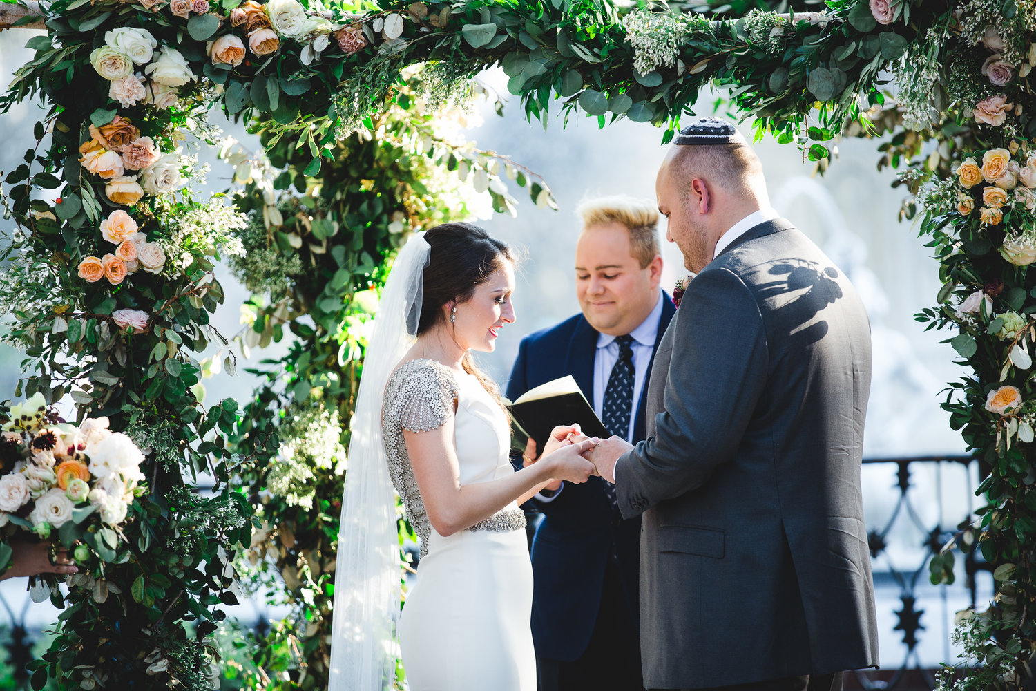 izzy-hudgins-photography-savannah-wedding-ivory-and-beau-bridal-boutique-savannah-wedding-planner-colonial-house-of-flowers-forsyth-park-wedding-old-fort-jackson-wedding-squidwed-films-savannah-boutique-savannah-weddings-32.jpg