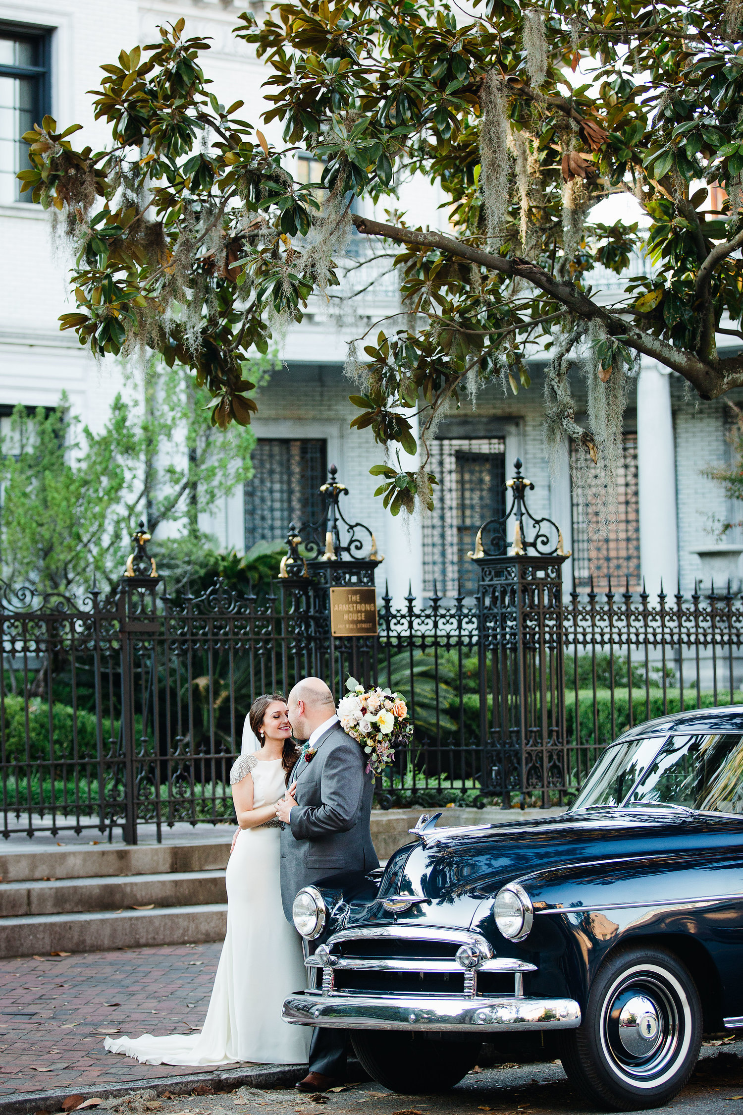 izzy-hudgins-photography-savannah-wedding-ivory-and-beau-bridal-boutique-savannah-wedding-planner-colonial-house-of-flowers-forsyth-park-wedding-old-fort-jackson-wedding-squidwed-films-savannah-boutique-savannah-weddings-36.jpg