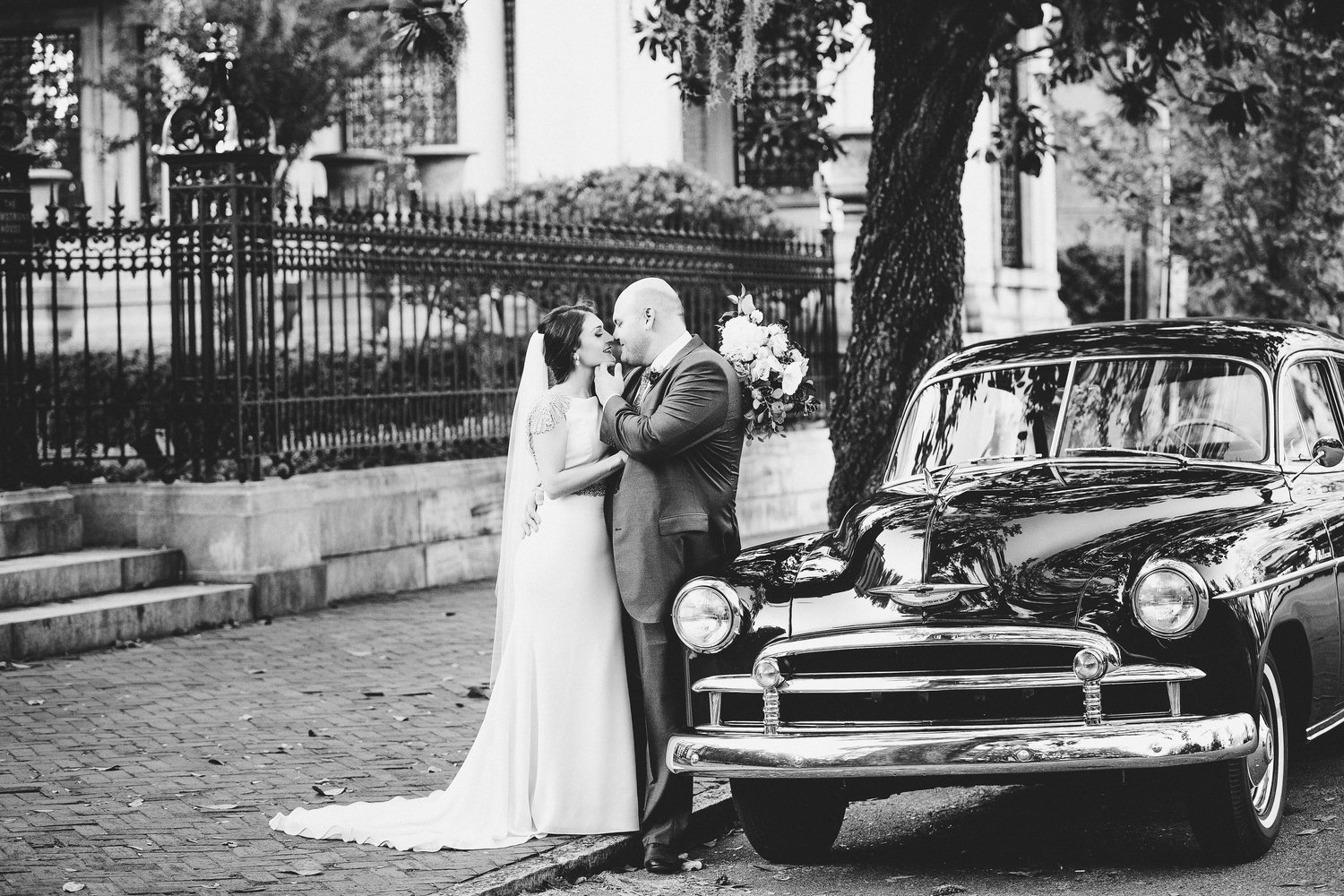 izzy-hudgins-photography-savannah-wedding-ivory-and-beau-bridal-boutique-savannah-wedding-planner-colonial-house-of-flowers-forsyth-park-wedding-old-fort-jackson-wedding-squidwed-films-savannah-boutique-savannah-weddings-37.jpg