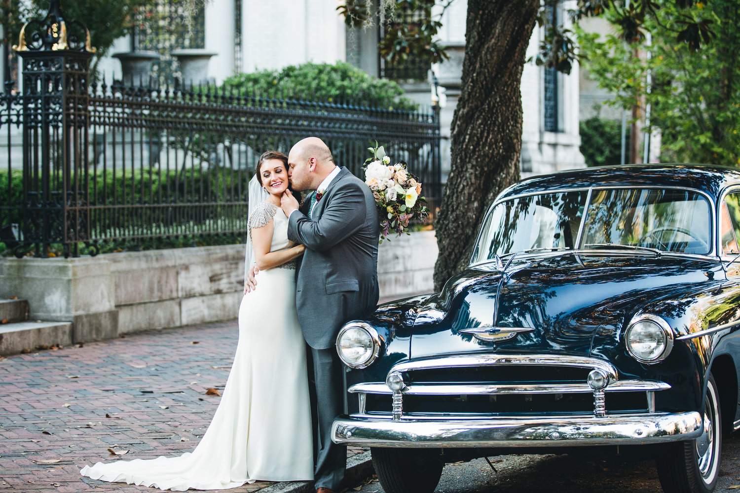 izzy-hudgins-photography-savannah-wedding-ivory-and-beau-bridal-boutique-savannah-wedding-planner-colonial-house-of-flowers-forsyth-park-wedding-old-fort-jackson-wedding-squidwed-films-savannah-boutique-savannah-weddings-38.jpg
