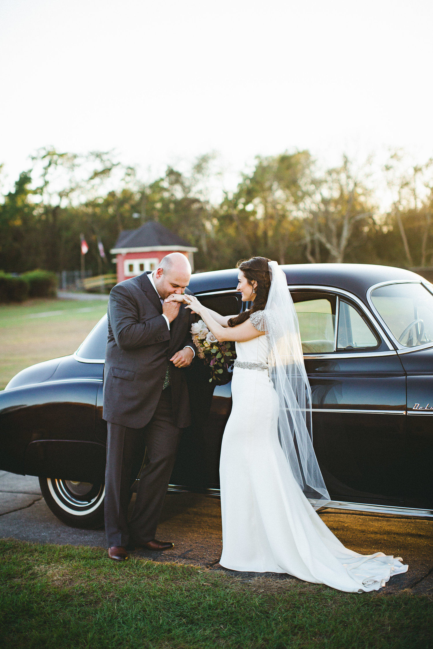 izzy-hudgins-photography-savannah-wedding-ivory-and-beau-bridal-boutique-savannah-wedding-planner-colonial-house-of-flowers-forsyth-park-wedding-old-fort-jackson-wedding-squidwed-films-savannah-boutique-savannah-weddings-54.jpg