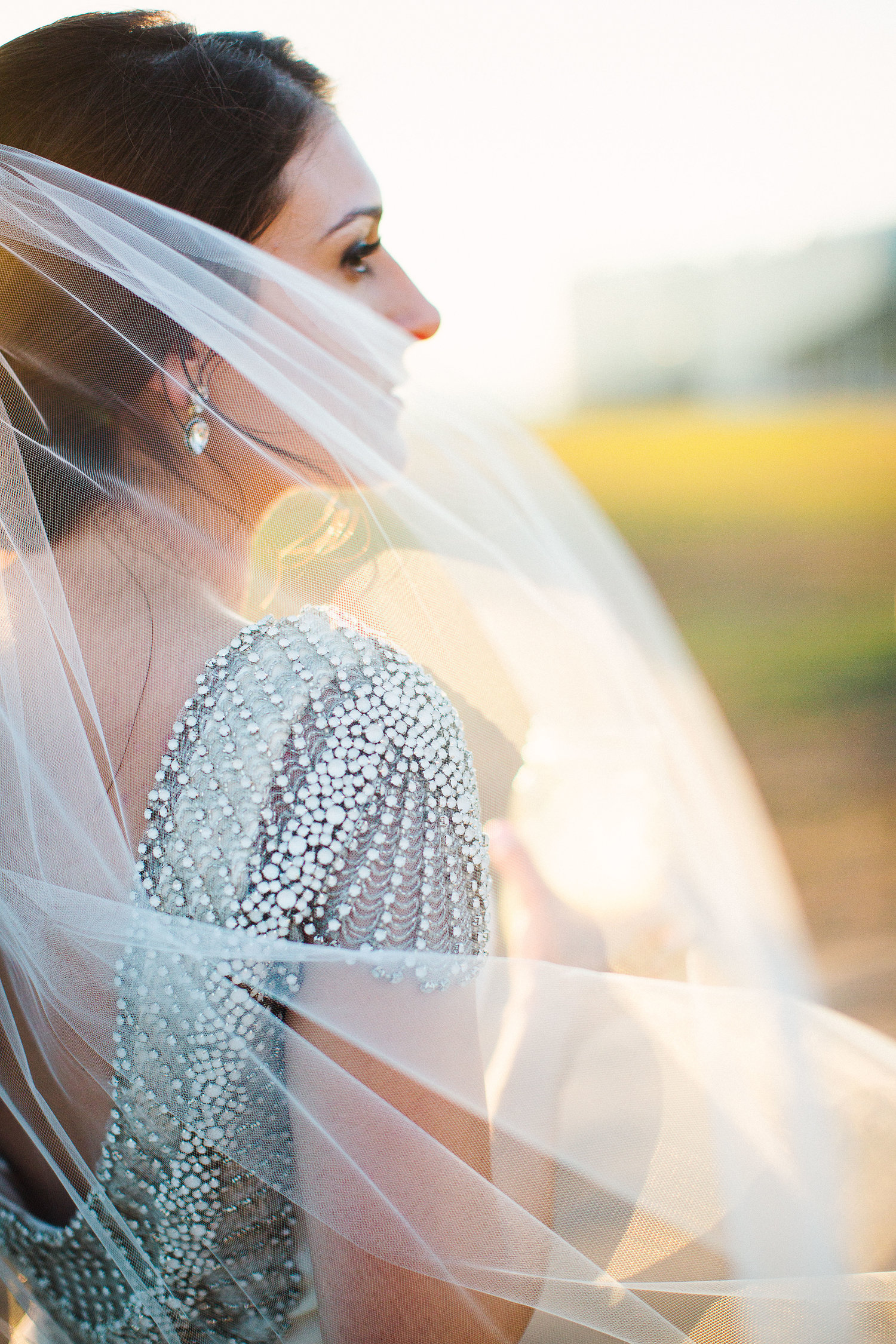 izzy-hudgins-photography-savannah-wedding-ivory-and-beau-bridal-boutique-savannah-wedding-planner-colonial-house-of-flowers-forsyth-park-wedding-old-fort-jackson-wedding-squidwed-films-savannah-boutique-savannah-weddings-56.jpg