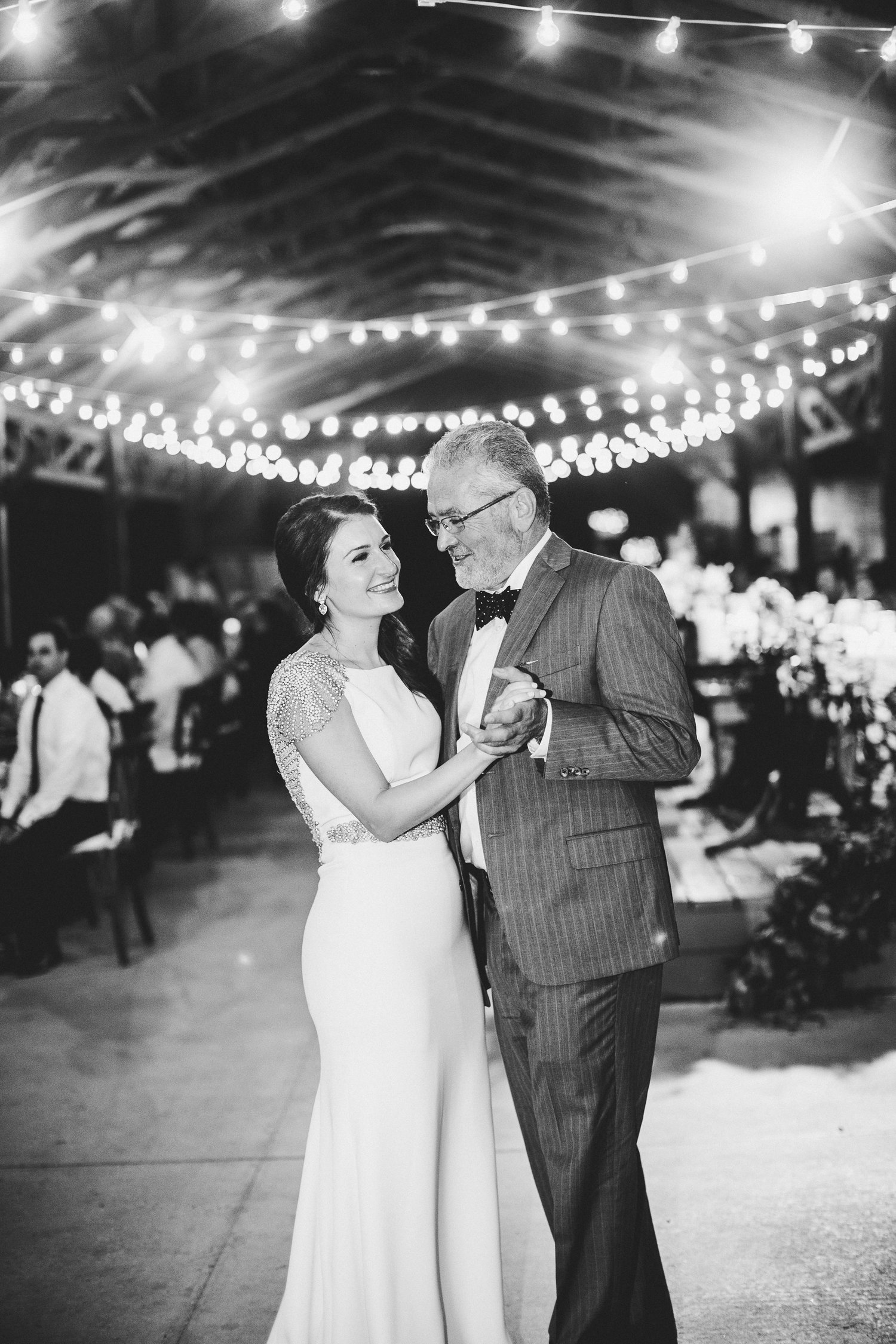 izzy-hudgins-photography-savannah-wedding-ivory-and-beau-bridal-boutique-savannah-wedding-planner-colonial-house-of-flowers-forsyth-park-wedding-old-fort-jackson-wedding-squidwed-films-savannah-boutique-savannah-weddings-59.jpg
