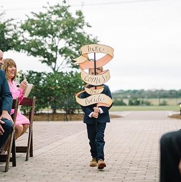 blog ceremony 3 I&B.jpg