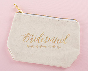 canvasmakeupbag-bridesmaidgifts-savannahweddings.jpg