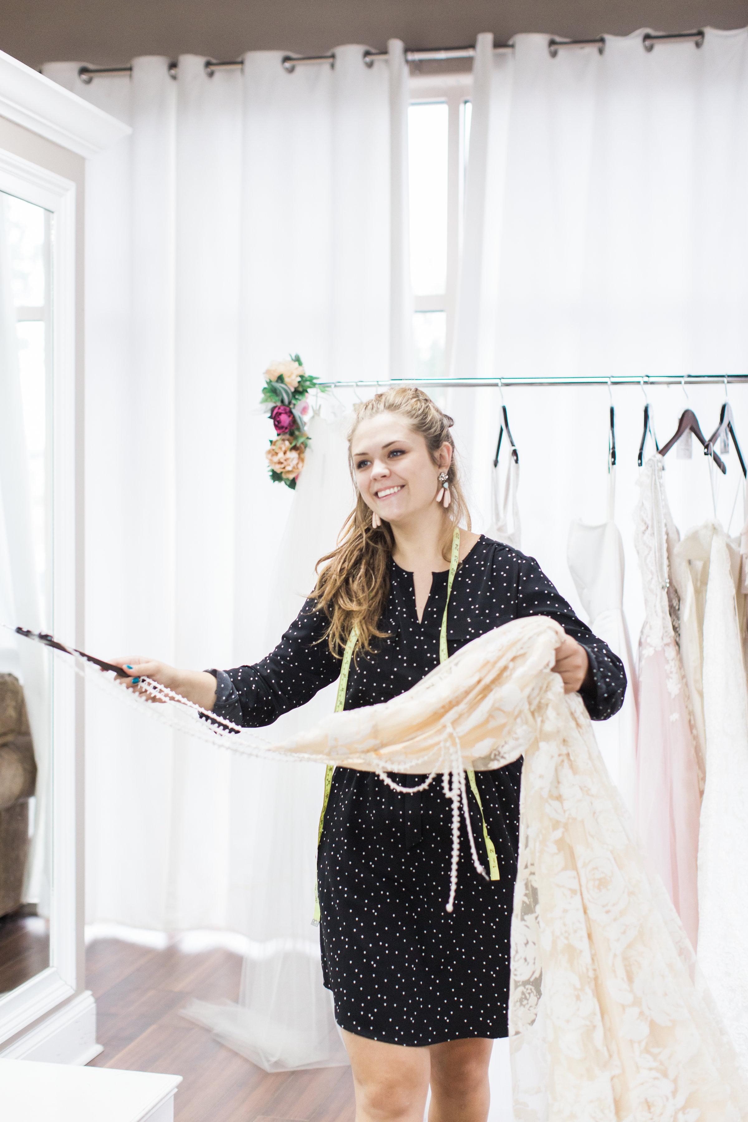 savannah-bridal-boutique-ivory-and-beau-savannah-bride-savannah-bridal-shop-wedding-dress-savannah-weddings-wedding-dress-savannah-aptbphotography-aptbphoto-veils-tiaras-bridal-jewelery9.jpg