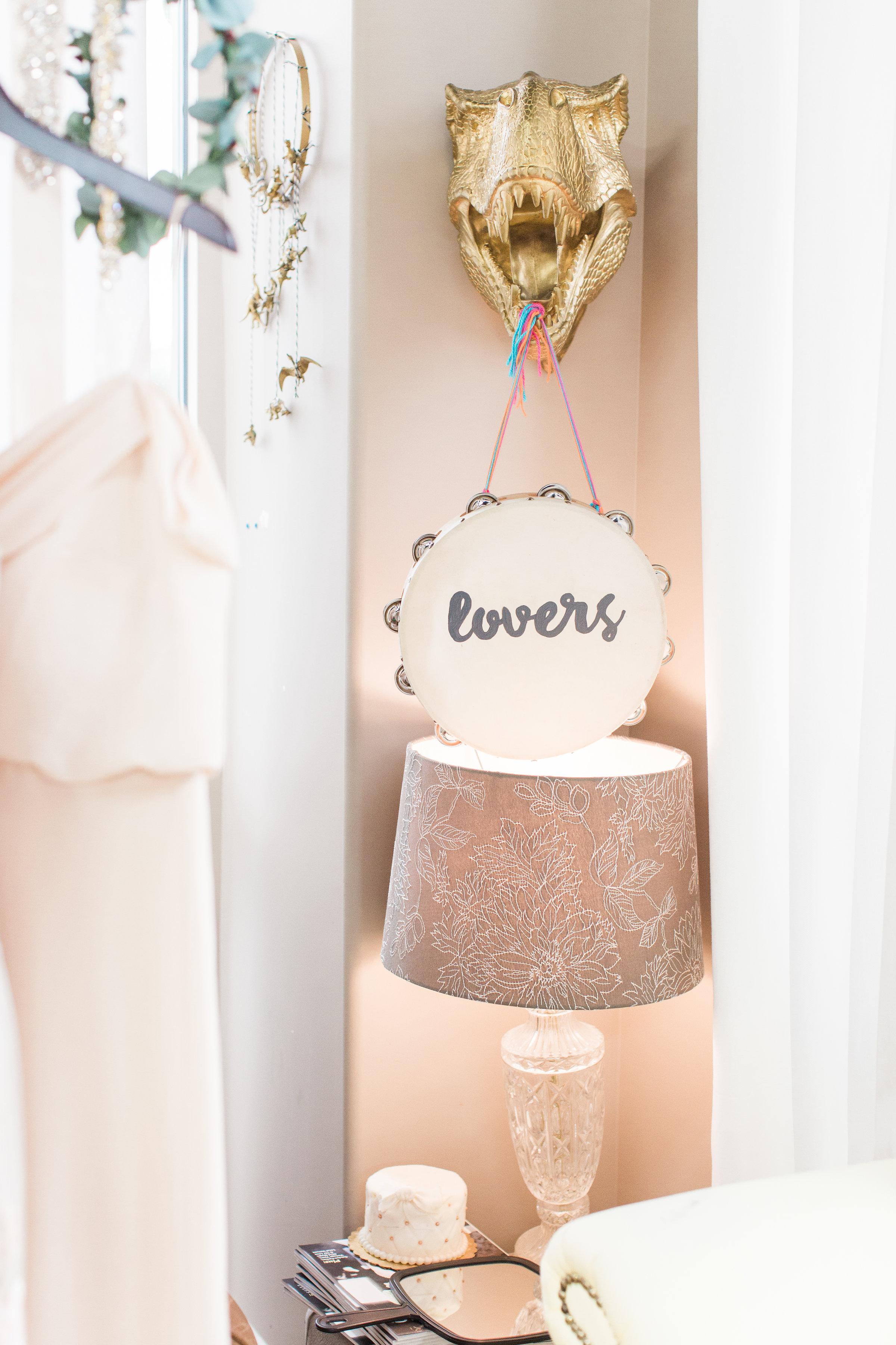 savannah-bridal-boutique-ivory-and-beau-savannah-bride-savannah-bridal-shop-wedding-dress-savannah-weddings-wedding-dress-savannah-aptbphotography-aptbphoto-veils-tiaras-bridal-jewelery-18.jpg