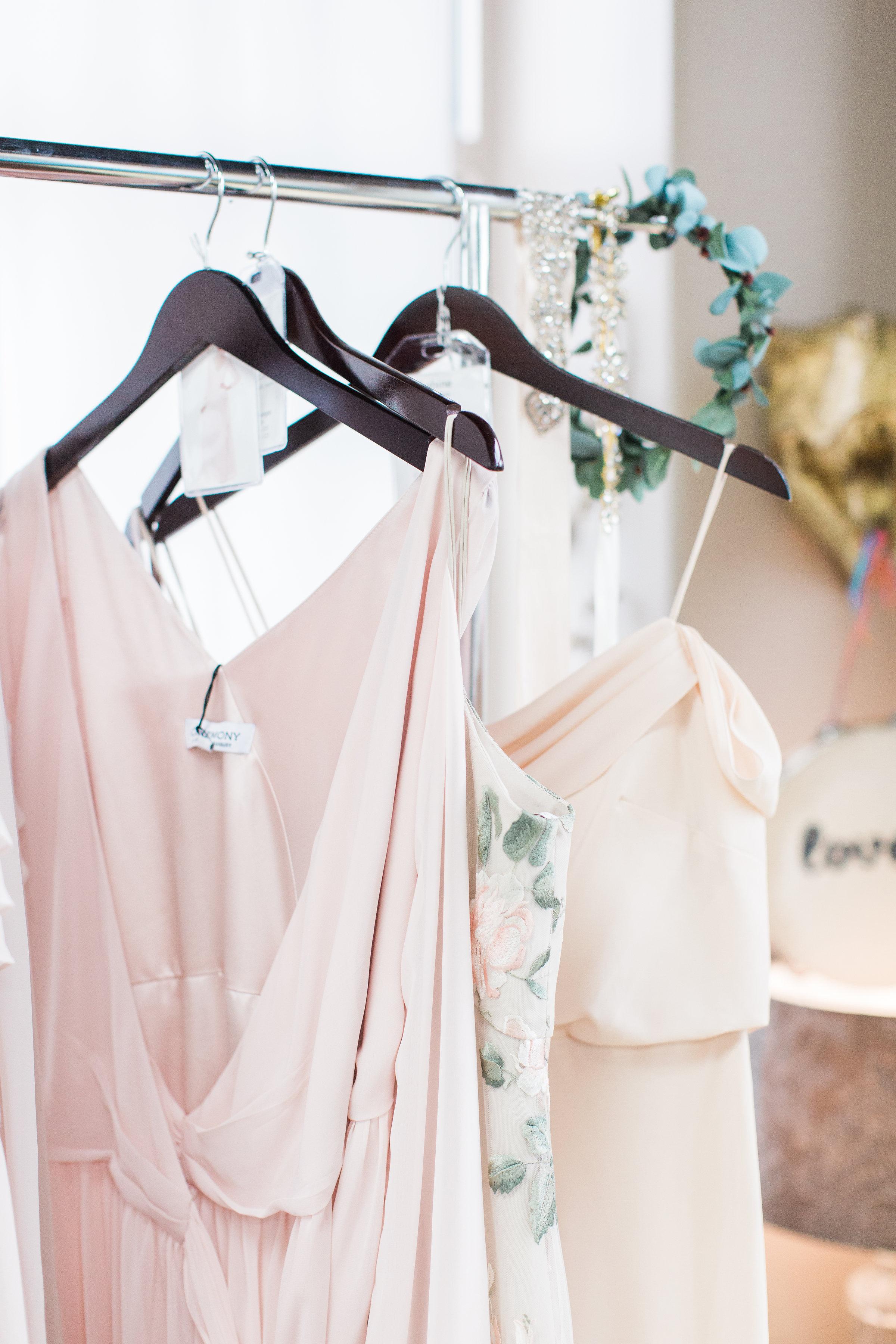 savannah-bridal-boutique-ivory-and-beau-savannah-bride-savannah-bridal-shop-wedding-dress-savannah-weddings-wedding-dress-savannah-aptbphotography-aptbphoto-veils-tiaras-bridal-jewelery-bridesmaids-dresses-bridesmaids-gowns-savannah-bridesmaids-9191.jpg