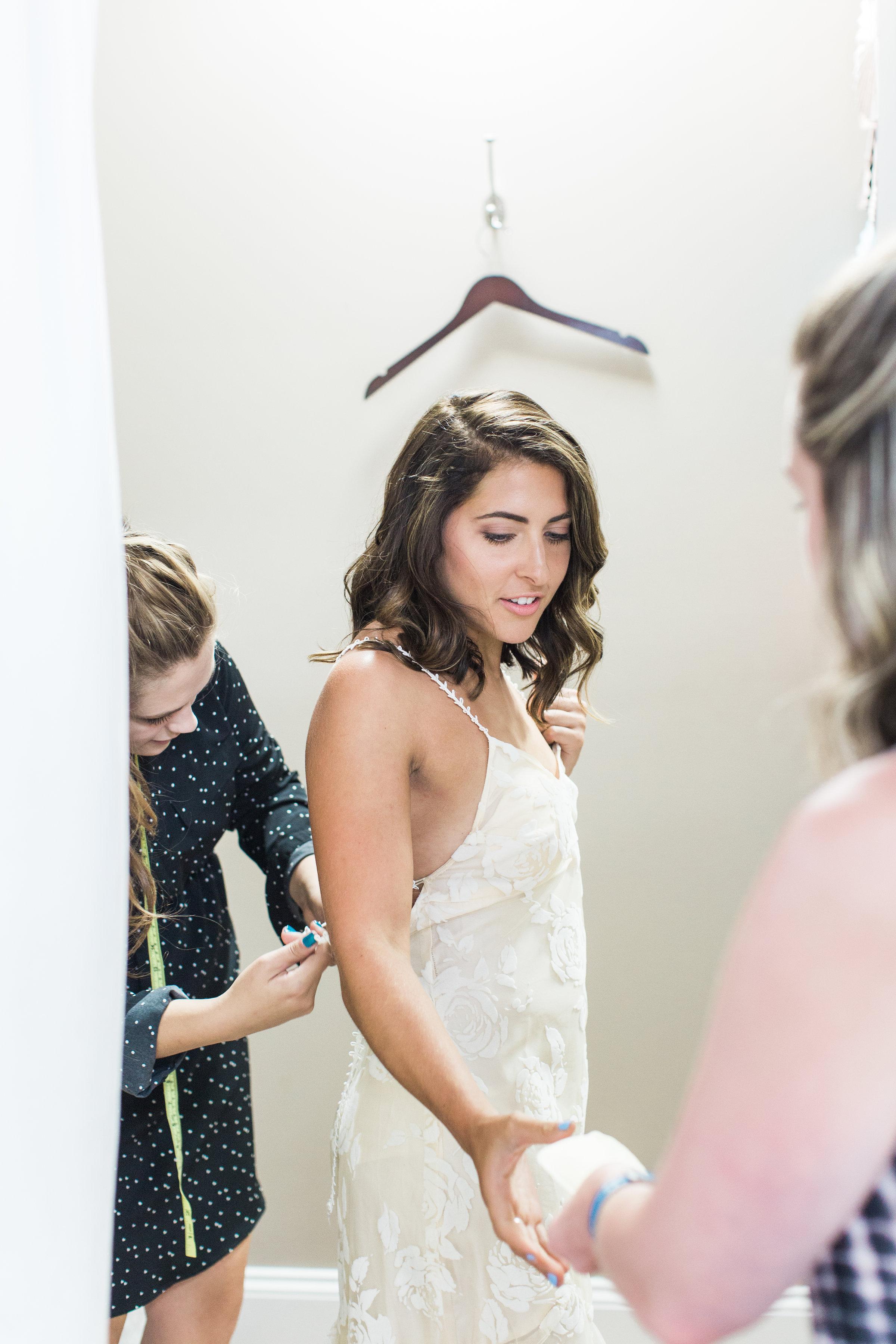 savannah-bridal-boutique-ivory-and-beau-savannah-bride-savannah-bridal-shop-wedding-dress-savannah-weddings-wedding-dress-savannah-aptbphotography-aptbphoto-veils-tiaras-bridal-jewelery-bridesmaids-dresses-bridesmaids-gowns-savannah-bridesmaids.jpg-21.jpg