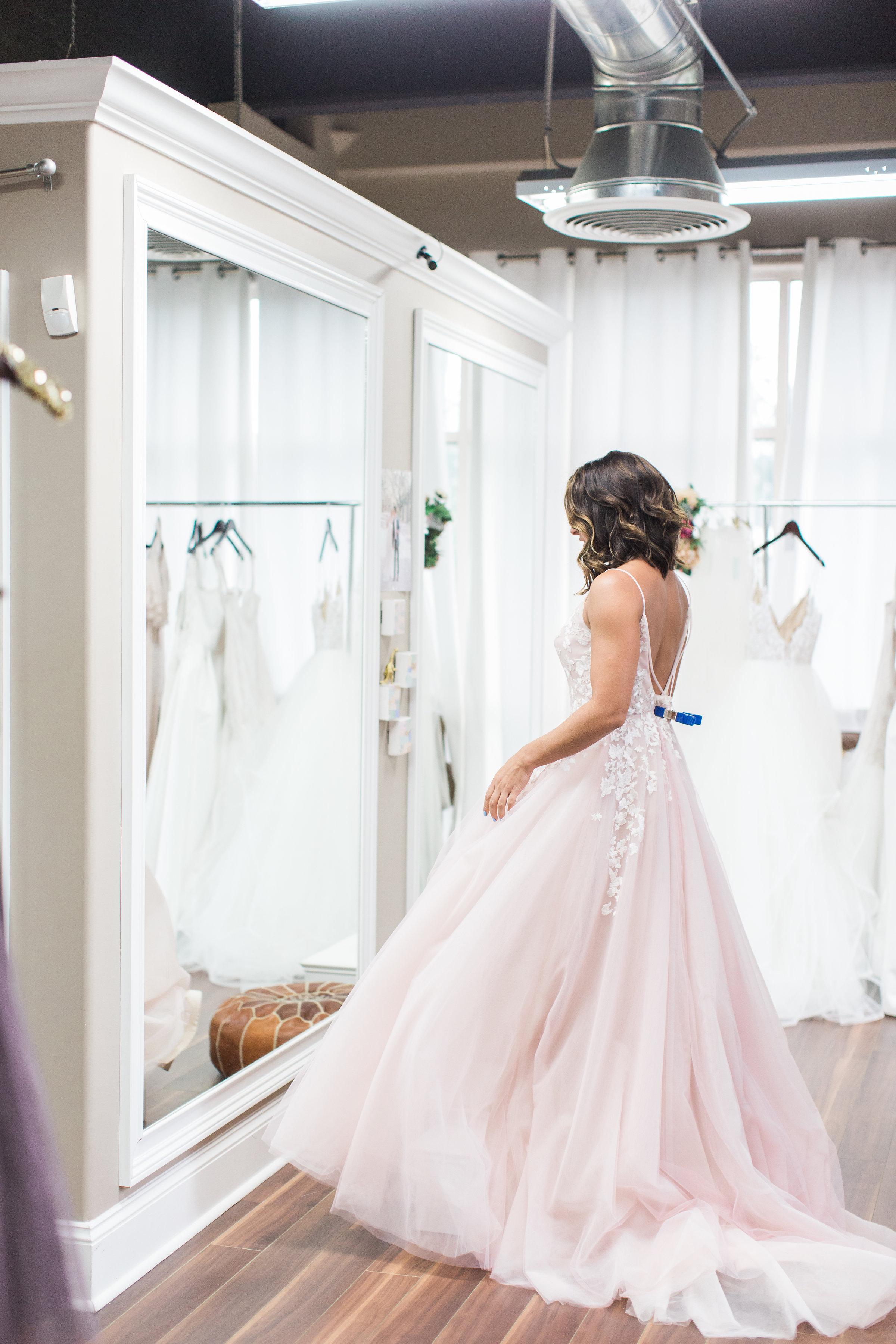 savannah-bridal-boutique-ivory-and-beau-savannah-bride-savannah-bridal-shop-wedding-dress-savannah-weddings-wedding-dress-savannah-aptbphotography-aptbphoto-veils-tiaras-bridal-jewelery-bridesmaids-dresses-bridesmaids-gowns-savannah-bridesmaids.jpg-47.jpg
