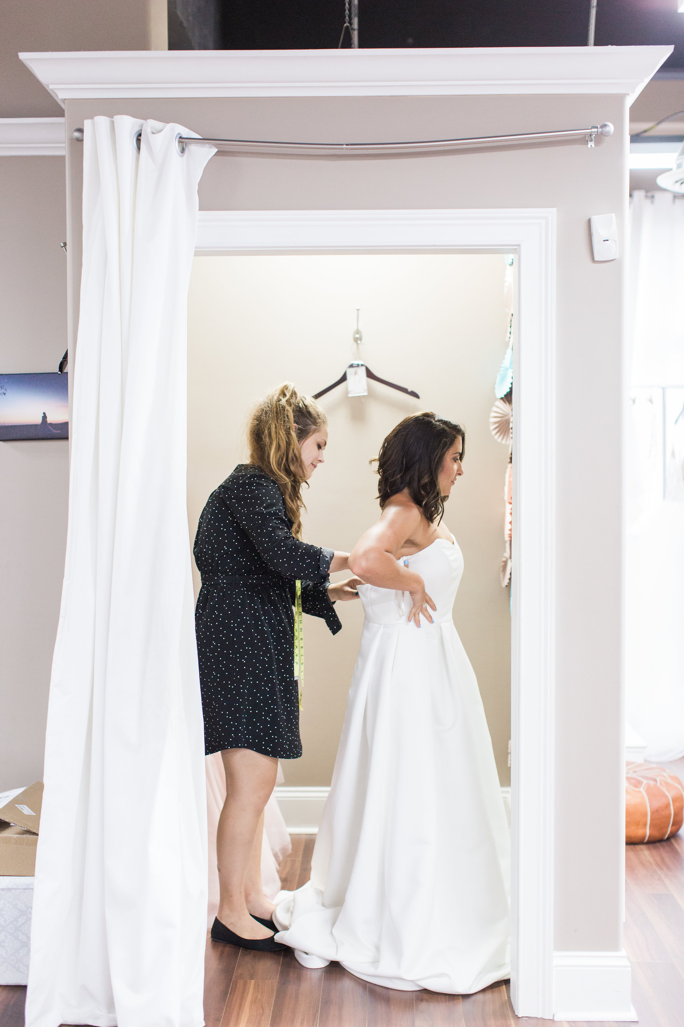 savannah-bridal-boutique-ivory-and-beau-savannah-bride-savannah-bridal-shop-wedding-dress-savannah-weddings-wedding-dress-savannah-aptbphotography-aptbphoto-veils-tiaras-bridal-jewelery-bridesmaids-dresses-bridesmaids-gowns-savannah-bridesmaids.jpg-59.jpg