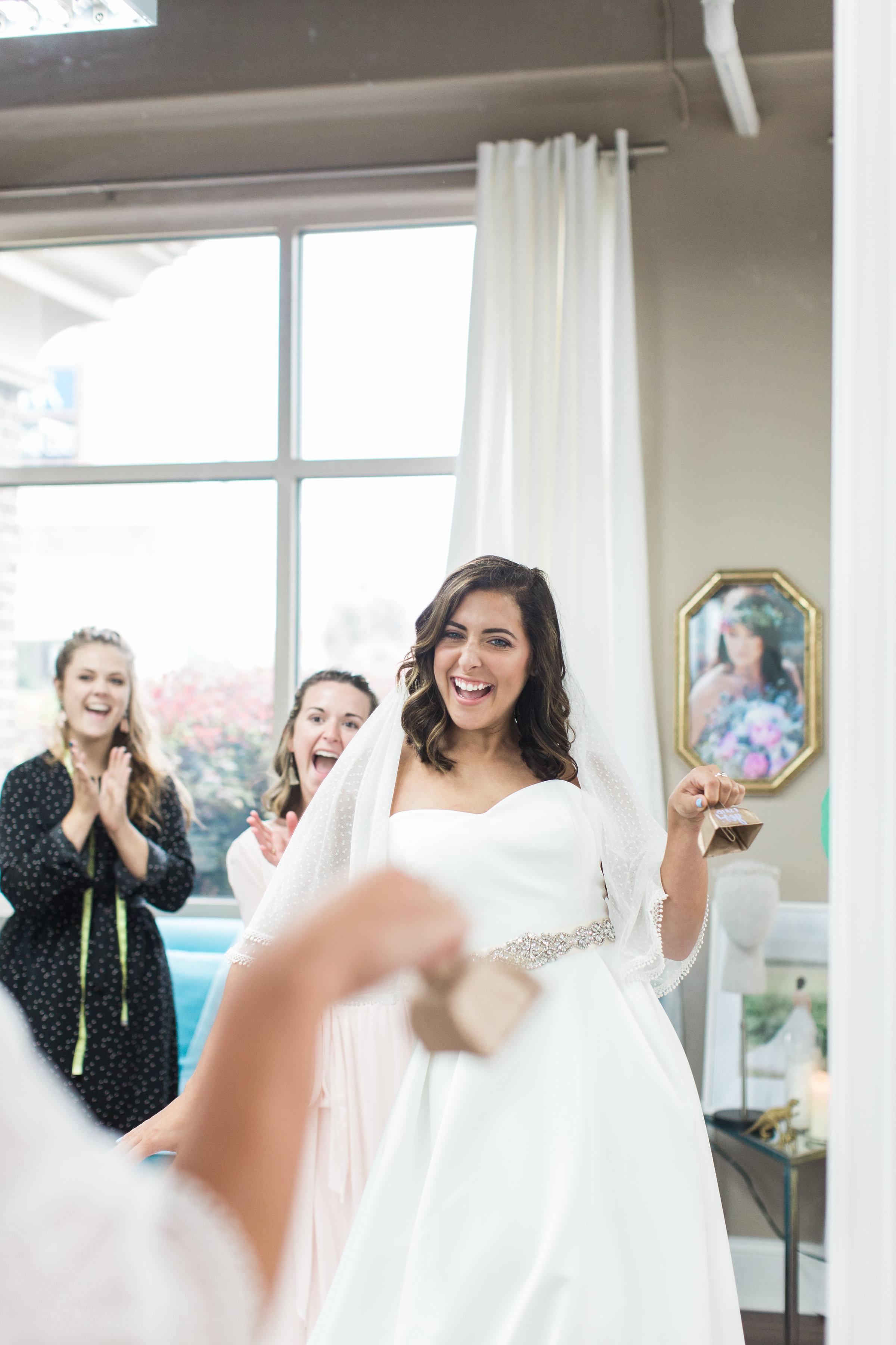 say-yes-to-the-dress-savannah-bridal-boutique-savannah-bridal-shop-savannah-bride-savannah-wedding-savannah-wedding-gowns-weddings-in-savannah-bridal-appointments-wedding-dress-savannah-veil-tiara-bridal-belt-wedding-dress.jpg