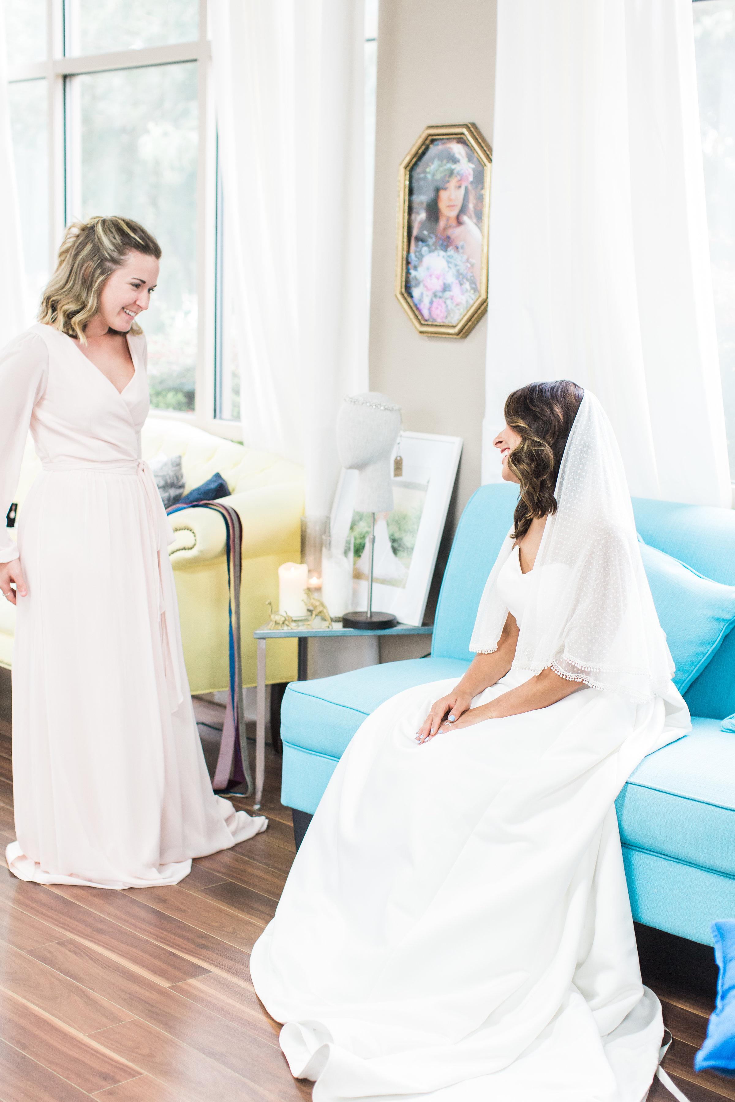 savannah-bridal-boutique-ivory-and-beau-savannah-bride-savannah-bridal-shop-wedding-dress-savannah-weddings-wedding-dress-savannah-aptbphotography-aptbphoto-veils-tiaras-bridal-jewelery-bridesmaids-dresses-bridesmaids-gowns-savannah-bridesmaids.jpg-86.jpg