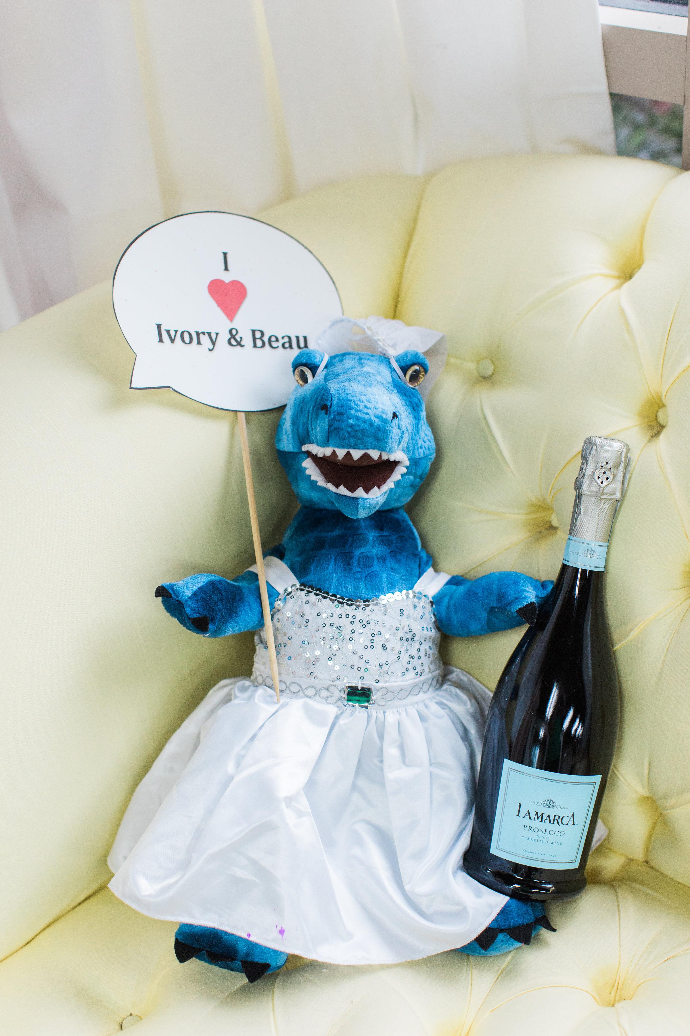 savannah-bridal-boutique-ivory-and-beau-savannah-bride-savannah-bridal-shop-wedding-dress-savannah-weddings-wedding-dress-savannah-aptbphotography-aptbphoto-veils-tiaras-bridal-jewelery-bridesmaids-dresses-bridesmaids-gowns-savannah-bridesmaids.jpg-17.jpg