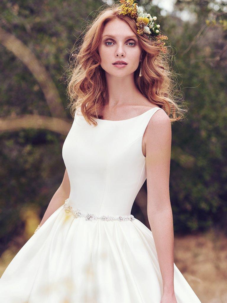 Maggie-Sottero-Wedding-Dress-Verity-7MW941-Main.jpg