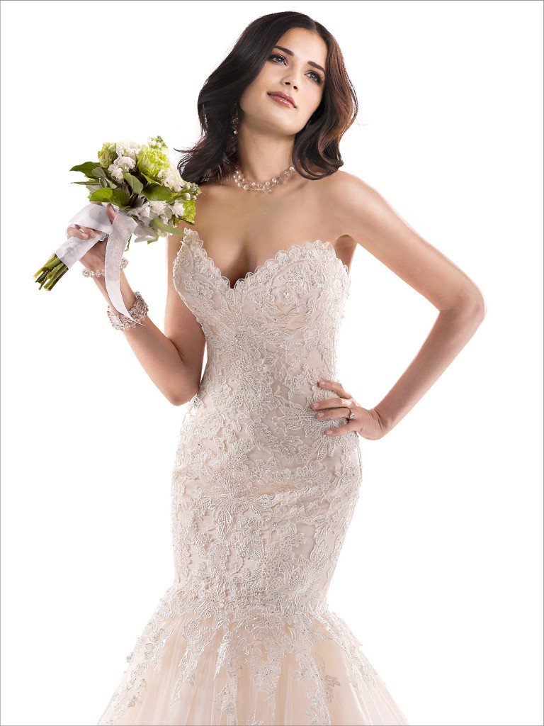 Maggie-Sottero-Wedding-Dress-Marianne-3MS763-alt1.jpg