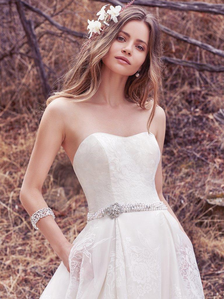 Maggie-Sottero-Wedding-Dress-Dylan-7MW921-Main.jpg