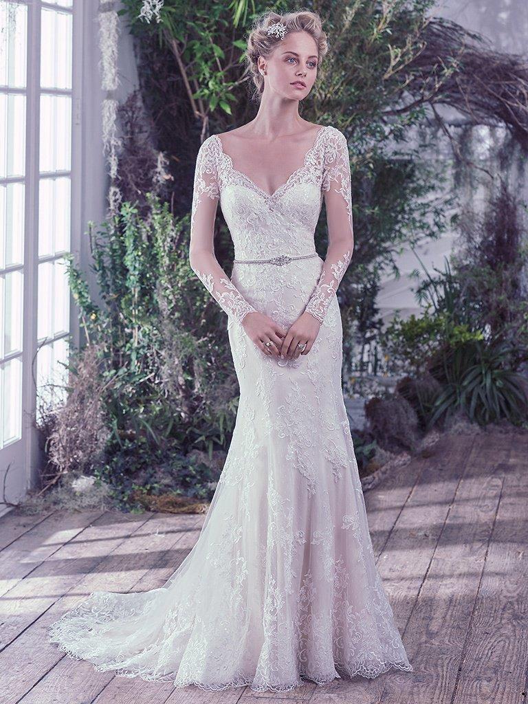 Maggie-Sottero-Wedding-Dress-Roberta-6MS772-Main.jpg