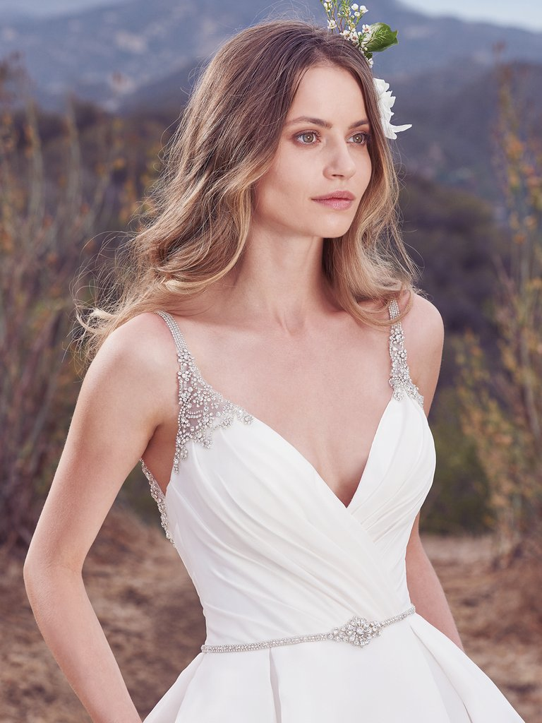 Maggie-Sottero-Wedding-Dress-Rory-7MS937-Main.jpg