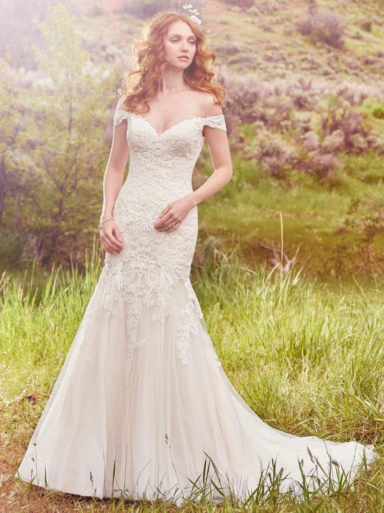 Maggie-Sottero-Wedding-Dress-Afton-7MW349-Alt2.jpg