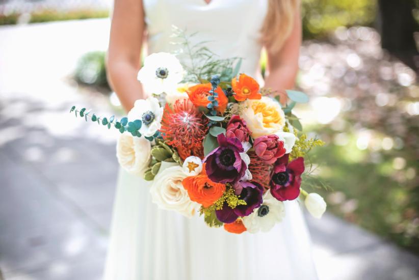 wes-anderson-themed-wedding-inspiration-savannah-wedding-florist-ivory-and-beau-poppy-flowers-savannah-weddings-harper-fowlkes-house-garibaldis-wedding-inspiration.png