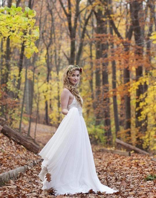 marina-semone-ivory-and-beau-savannah-bridal-boutique-savannah-wedding-dresses.jpg