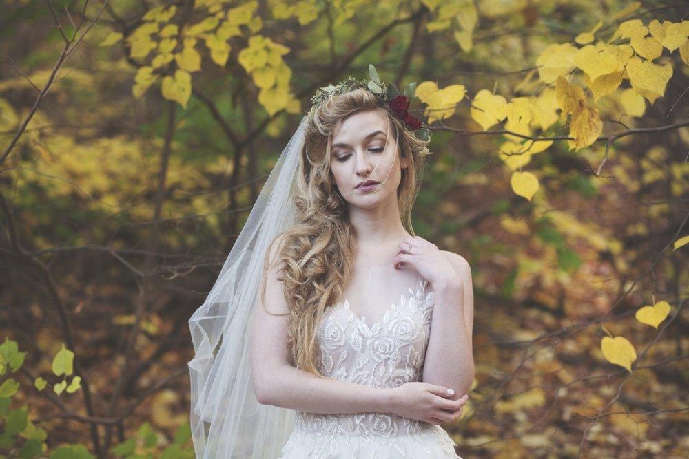 marina-semone-trunk-show-ivory-and-beau-savannah-bridal-boutique-savannah-wedding-dresses-savannah-bridal-shop.jpg