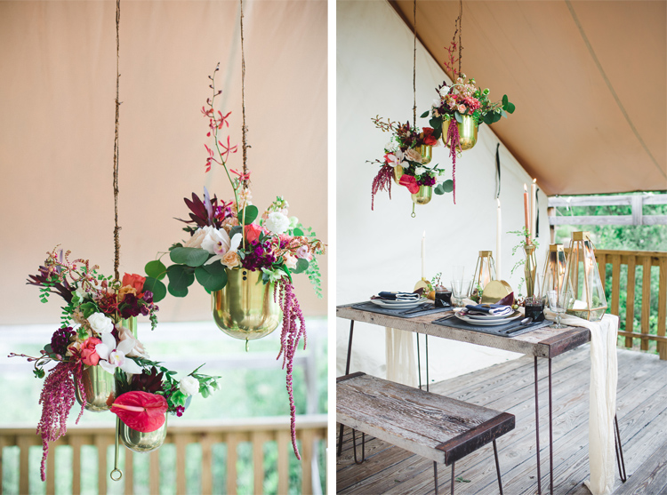 izzy-hudgins-photography-emily-burton-designs-ivory-and-beau-bridal-boutique-daughters-of-simone-sonje-jenny-yoo-bridesmaids-glamping-wedding-boho-wedding-outdoor-wedding-coldwater-gardens-wedding-savannah-bridal-boutique-savannah-wedding-planner-1.jpg