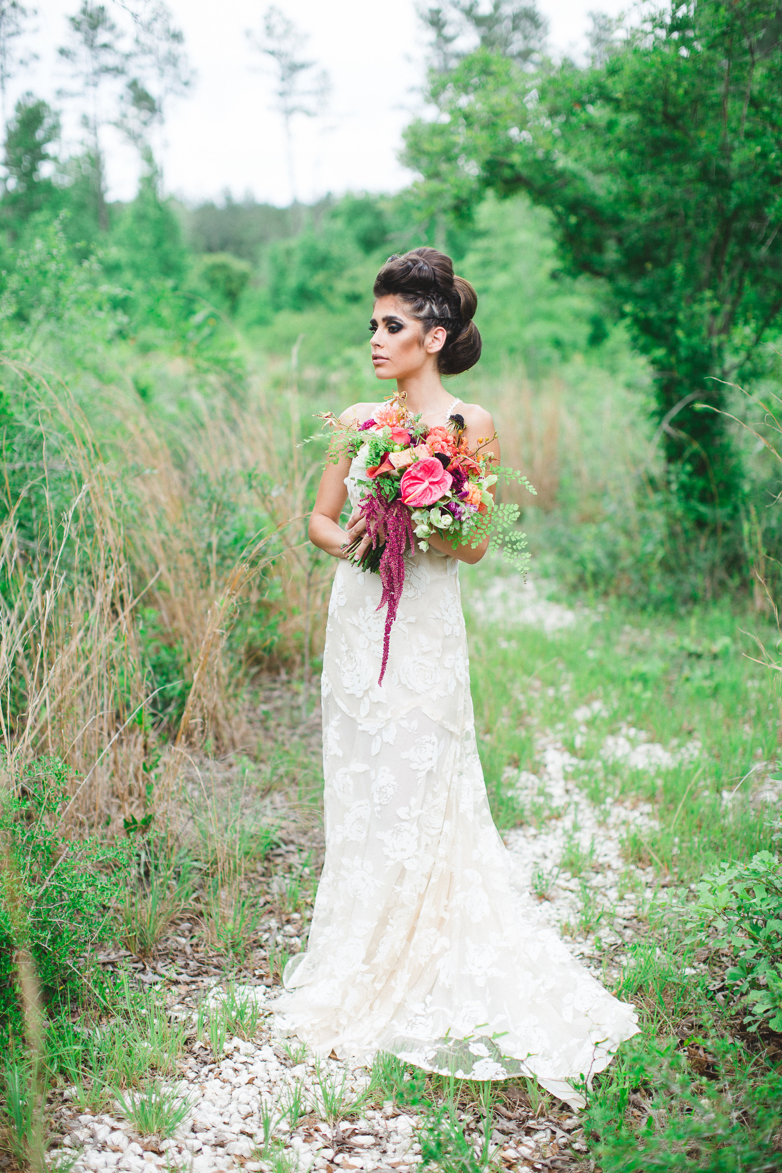 izzy-hudgins-photography-emily-burton-designs-ivory-and-beau-bridal-boutique-daughters-of-simone-sonje-jenny-yoo-bridesmaids-glamping-wedding-boho-wedding-outdoor-wedding-coldwater-gardens-wedding-savannah-bridal-boutique-savannah-wedding-planner-8.jpg