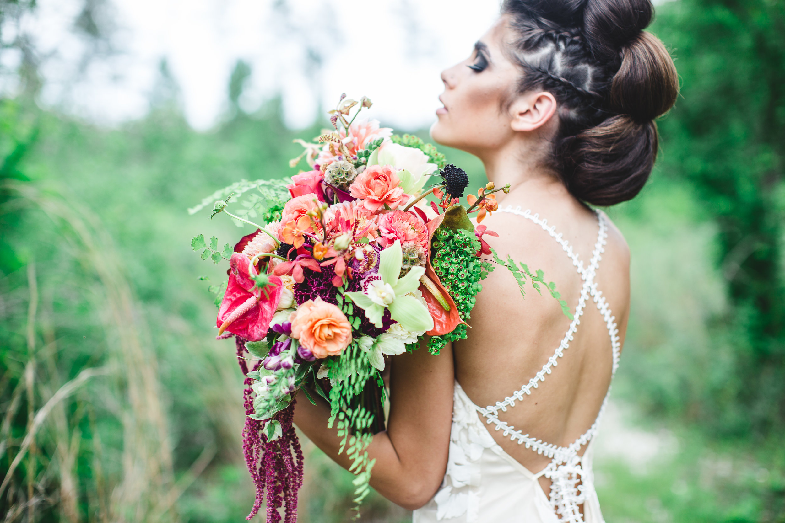 izzy-hudgins-photography-emily-burton-designs-ivory-and-beau-bridal-boutique-daughters-of-simone-sonje-jenny-yoo-bridesmaids-glamping-wedding-boho-wedding-outdoor-wedding-coldwater-gardens-wedding-savannah-bridal-boutique-savannah-wedding-planner-9.jpg