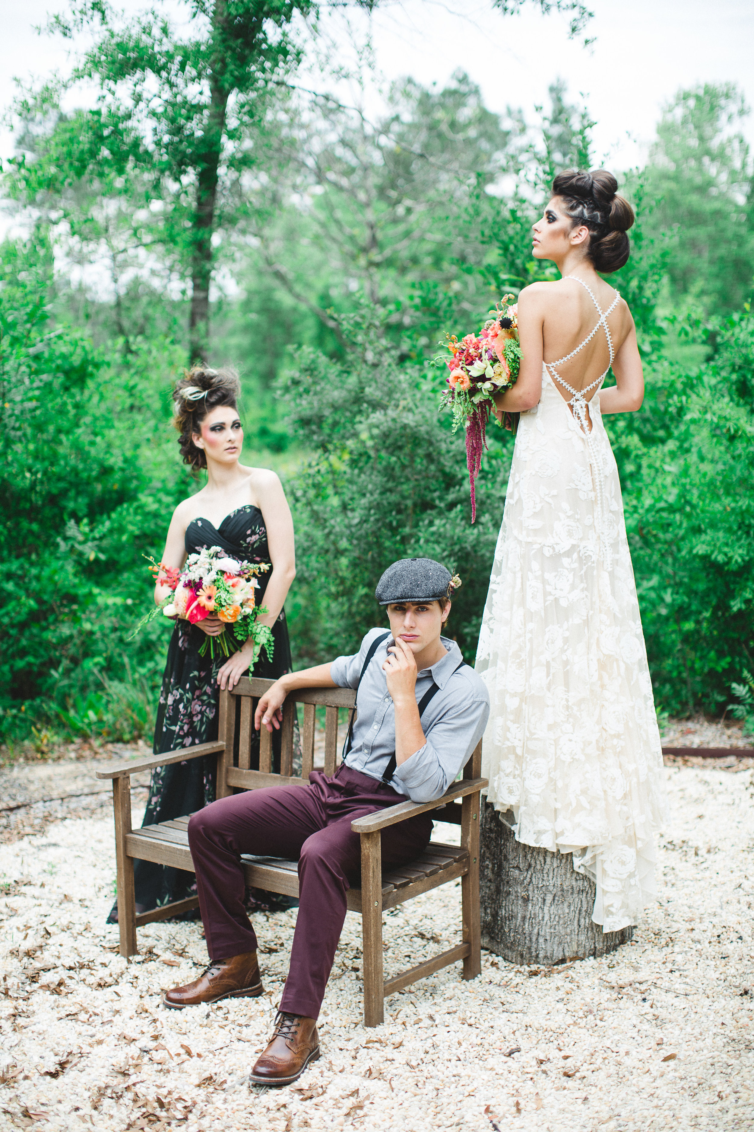 izzy-hudgins-photography-emily-burton-designs-ivory-and-beau-bridal-boutique-daughters-of-simone-sonje-jenny-yoo-bridesmaids-glamping-wedding-boho-wedding-outdoor-wedding-coldwater-gardens-wedding-savannah-bridal-boutique-savannah-wedding-planner-15.jpg