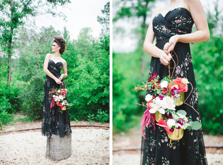 izzy-hudgins-photography-emily-burton-designs-ivory-and-beau-bridal-boutique-daughters-of-simone-sonje-jenny-yoo-bridesmaids-glamping-wedding-boho-wedding-outdoor-wedding-coldwater-gardens-wedding-savannah-bridal-boutique-savannah-wedding-planner-17.jpg