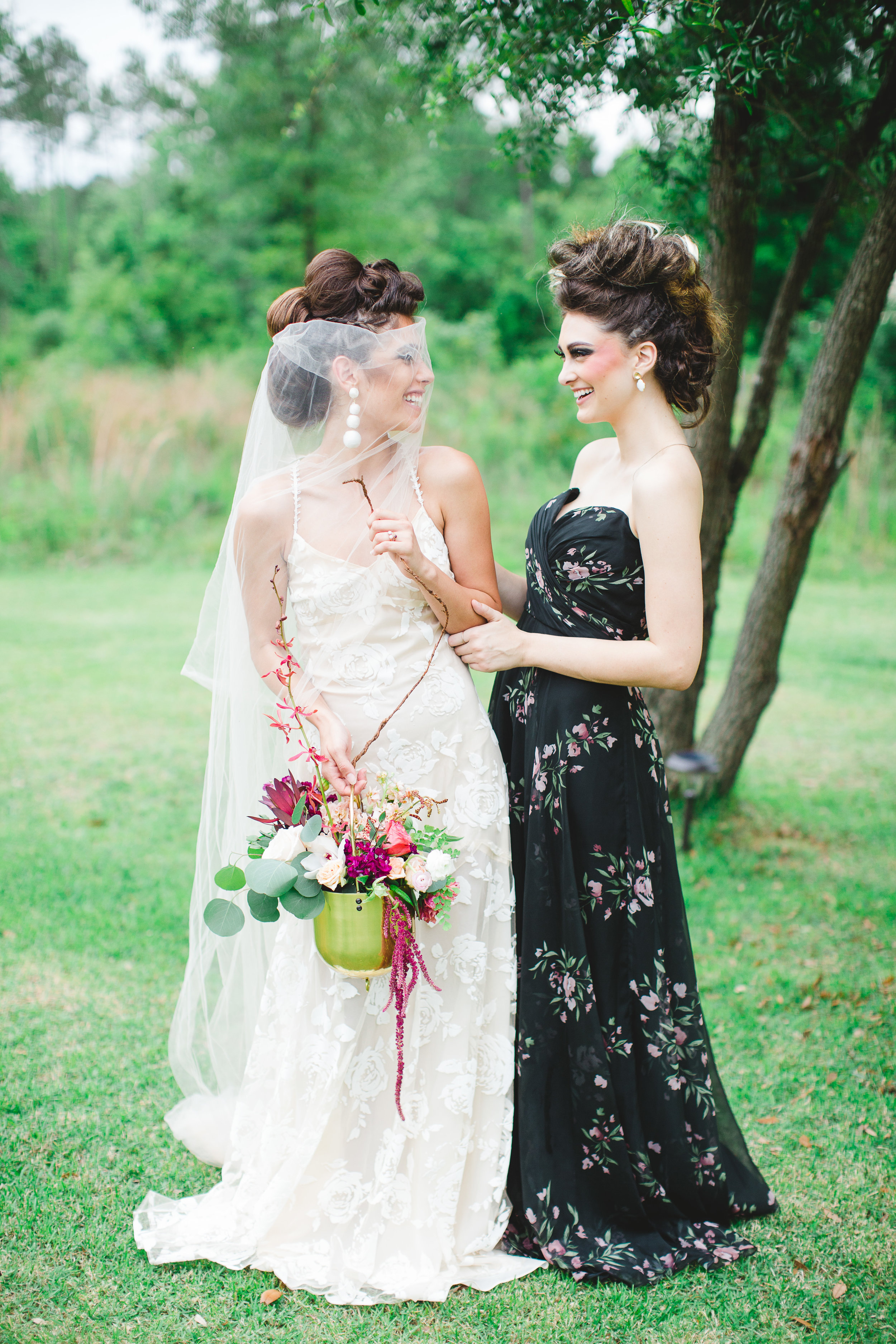 izzy-hudgins-photography-emily-burton-designs-ivory-and-beau-bridal-boutique-daughters-of-simone-sonje-jenny-yoo-bridesmaids-glamping-wedding-boho-wedding-outdoor-wedding-coldwater-gardens-wedding-savannah-bridal-boutique-savannah-wedding-planner-18.jpg