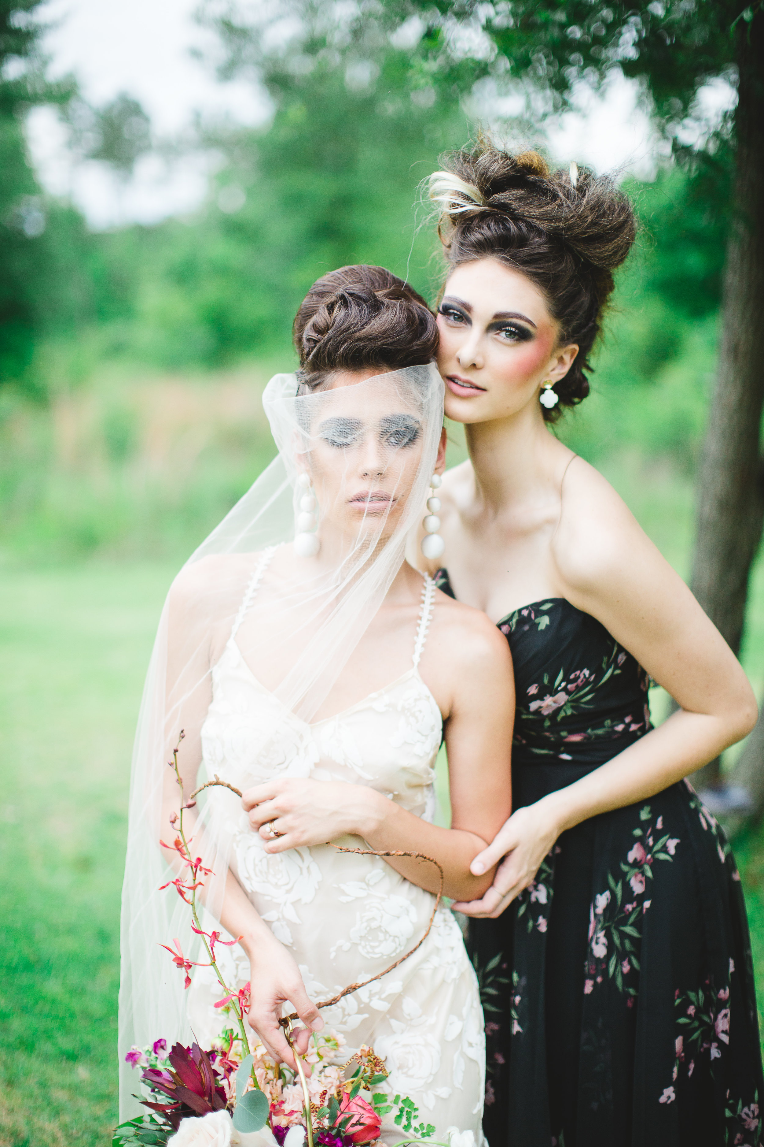 izzy-hudgins-photography-emily-burton-designs-ivory-and-beau-bridal-boutique-daughters-of-simone-sonje-jenny-yoo-bridesmaids-glamping-wedding-boho-wedding-outdoor-wedding-coldwater-gardens-wedding-savannah-bridal-boutique-savannah-wedding-planner-19.jpg