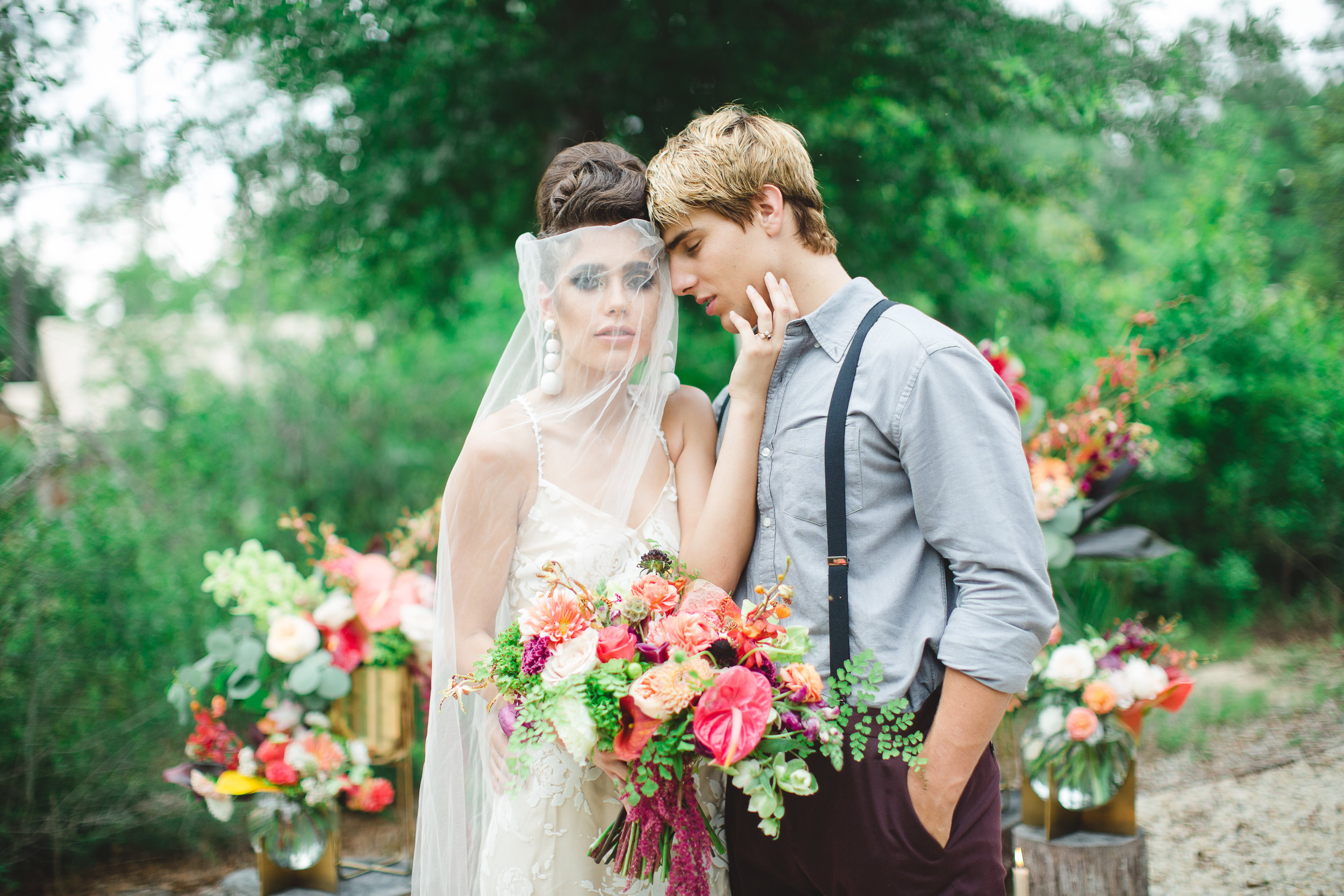 izzy-hudgins-photography-emily-burton-designs-ivory-and-beau-bridal-boutique-daughters-of-simone-sonje-jenny-yoo-bridesmaids-glamping-wedding-boho-wedding-outdoor-wedding-coldwater-gardens-wedding-savannah-bridal-boutique-savannah-wedding-planner-21.jpg