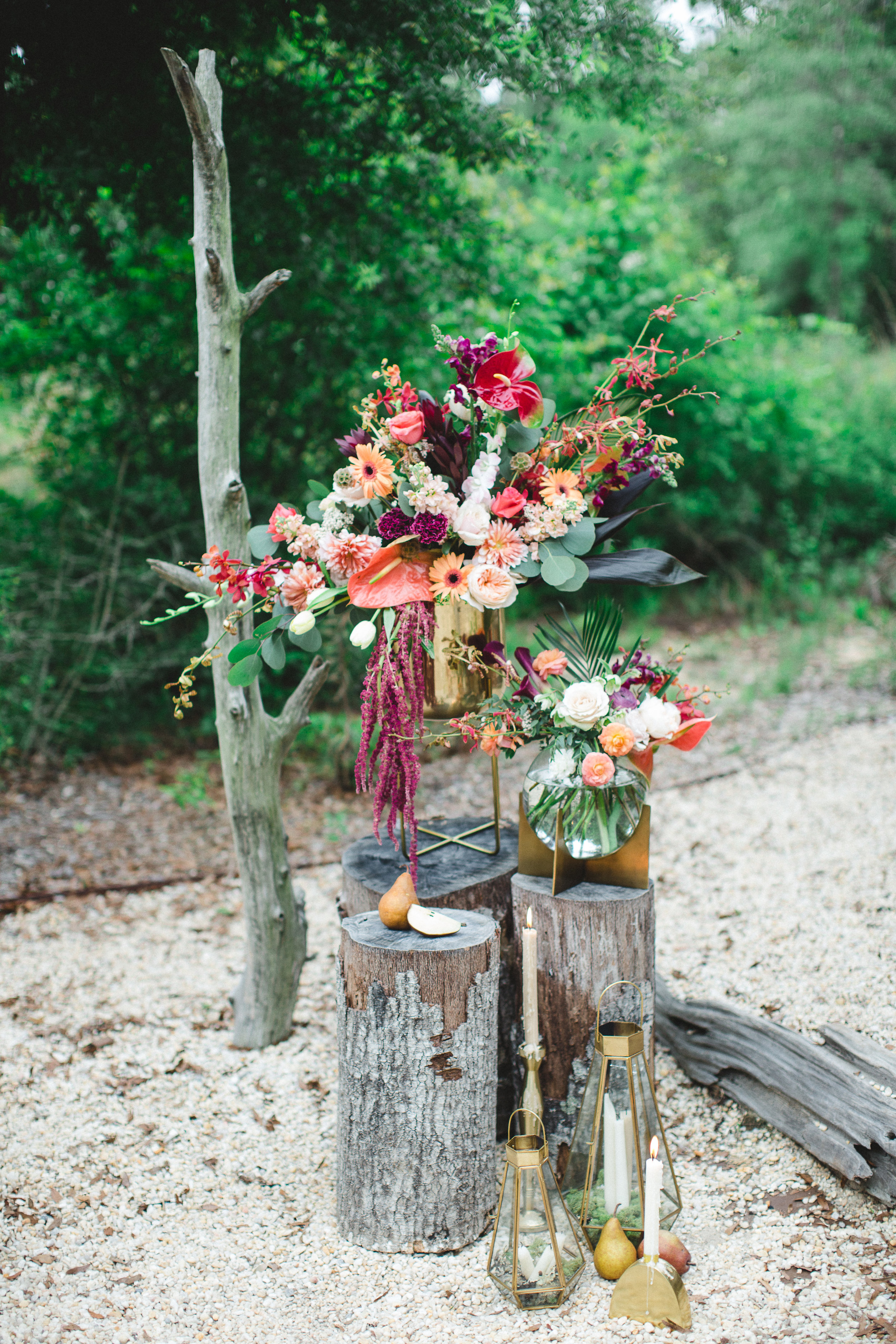 izzy-hudgins-photography-emily-burton-designs-ivory-and-beau-bridal-boutique-daughters-of-simone-sonje-jenny-yoo-bridesmaids-glamping-wedding-boho-wedding-outdoor-wedding-coldwater-gardens-wedding-savannah-bridal-boutique-savannah-wedding-planner-22.jpg