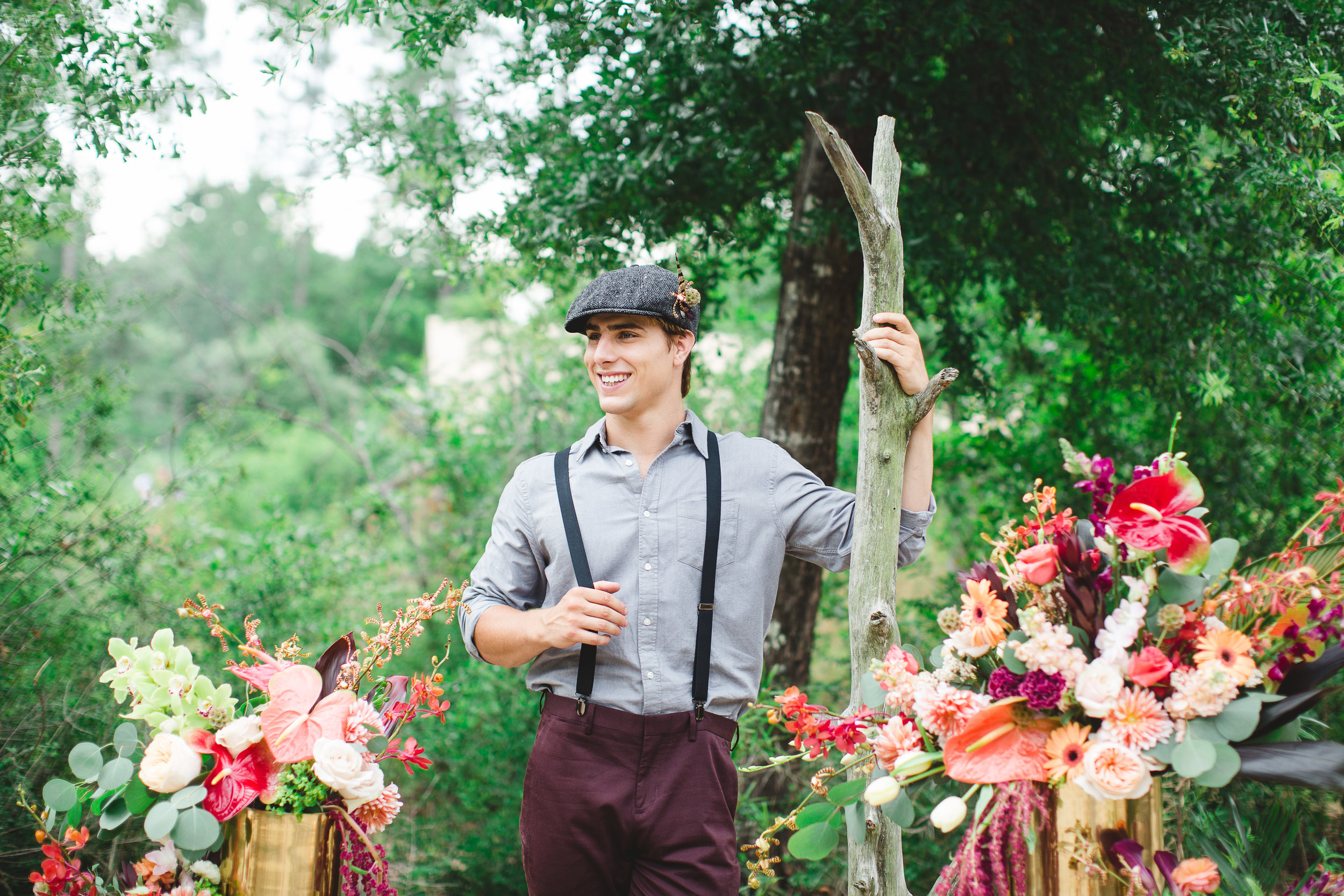 izzy-hudgins-photography-emily-burton-designs-ivory-and-beau-bridal-boutique-daughters-of-simone-sonje-jenny-yoo-bridesmaids-glamping-wedding-boho-wedding-outdoor-wedding-coldwater-gardens-wedding-savannah-bridal-boutique-savannah-wedding-planner-23.jpg