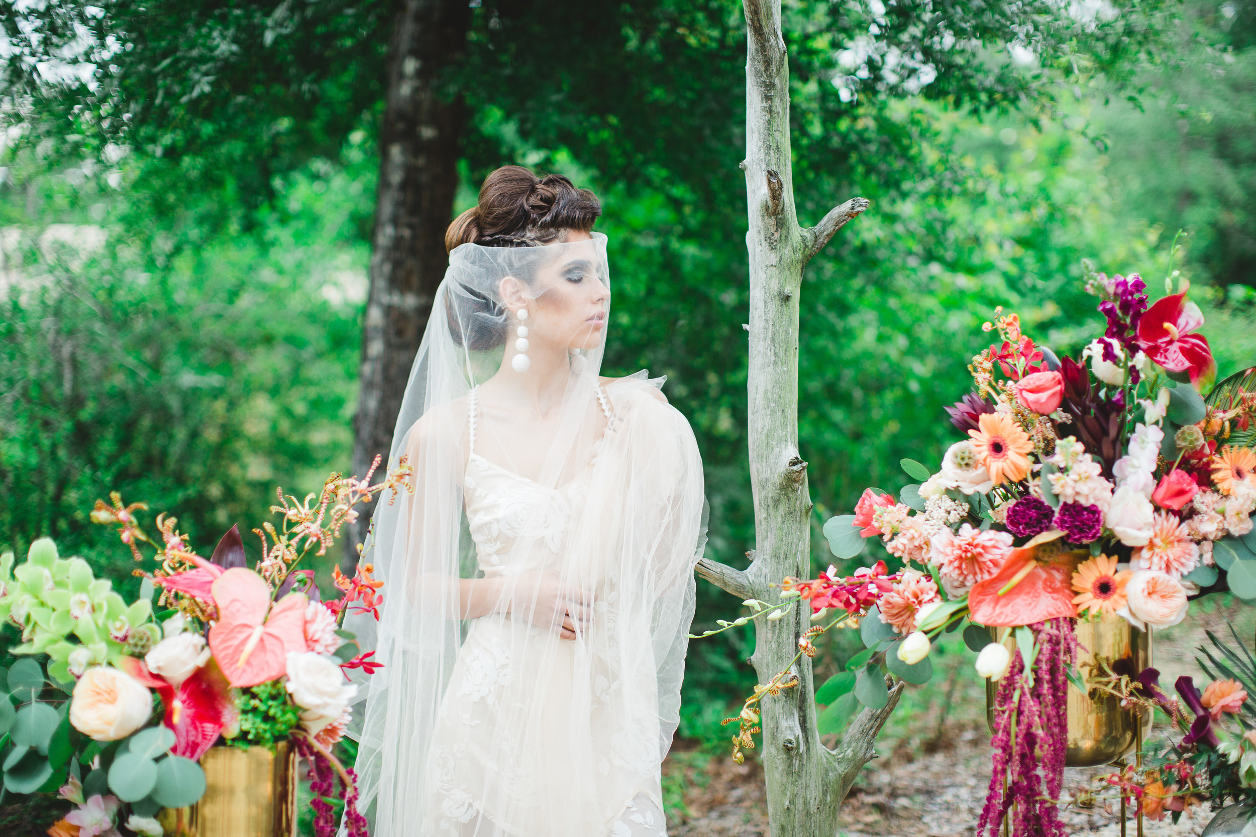 izzy-hudgins-photography-emily-burton-designs-ivory-and-beau-bridal-boutique-daughters-of-simone-sonje-jenny-yoo-bridesmaids-glamping-wedding-boho-wedding-outdoor-wedding-coldwater-gardens-wedding-savannah-bridal-boutique-savannah-wedding-planner-24.jpg