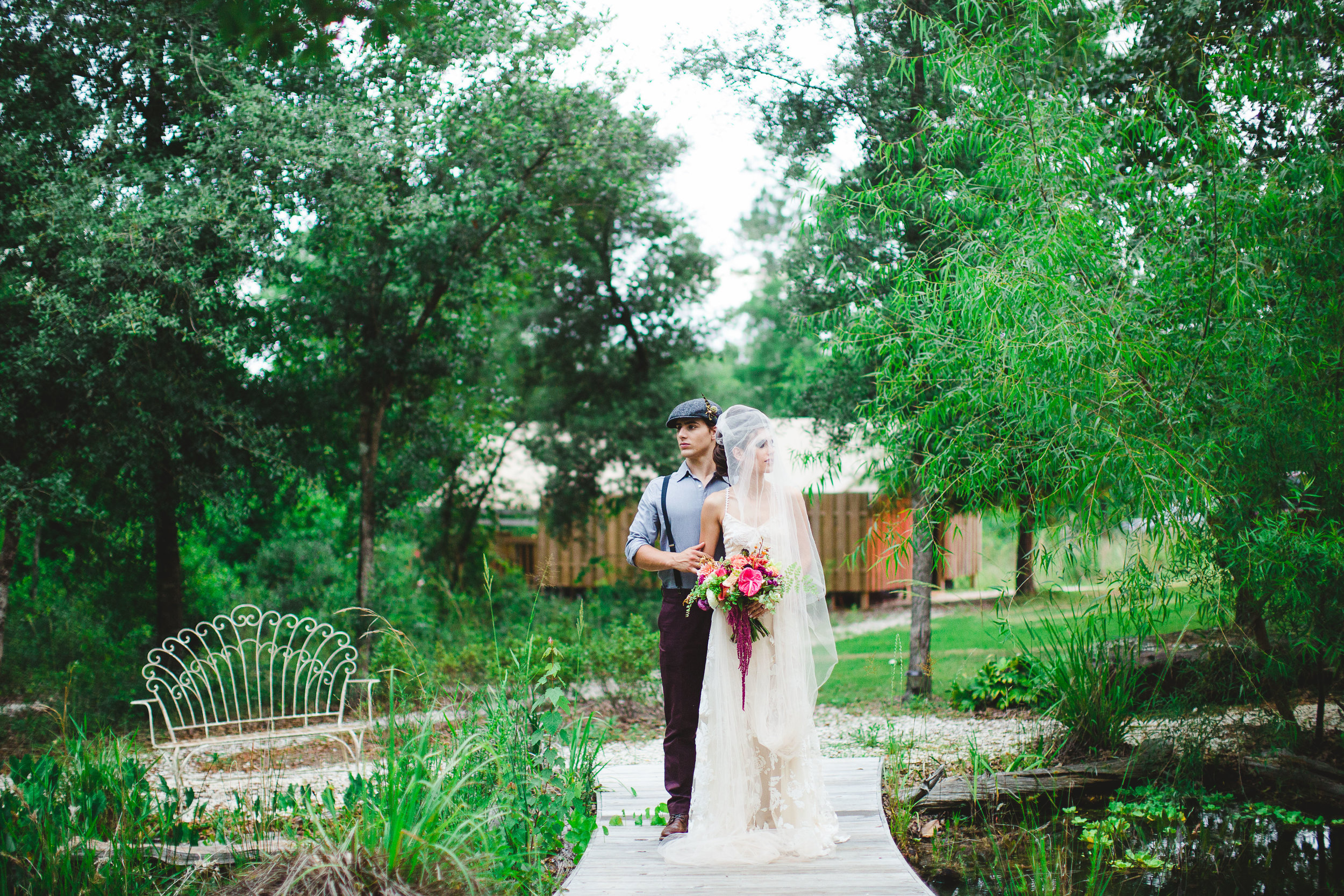izzy-hudgins-photography-emily-burton-designs-ivory-and-beau-bridal-boutique-daughters-of-simone-sonje-jenny-yoo-bridesmaids-glamping-wedding-boho-wedding-outdoor-wedding-coldwater-gardens-wedding-savannah-bridal-boutique-savannah-wedding-planner-25.jpg