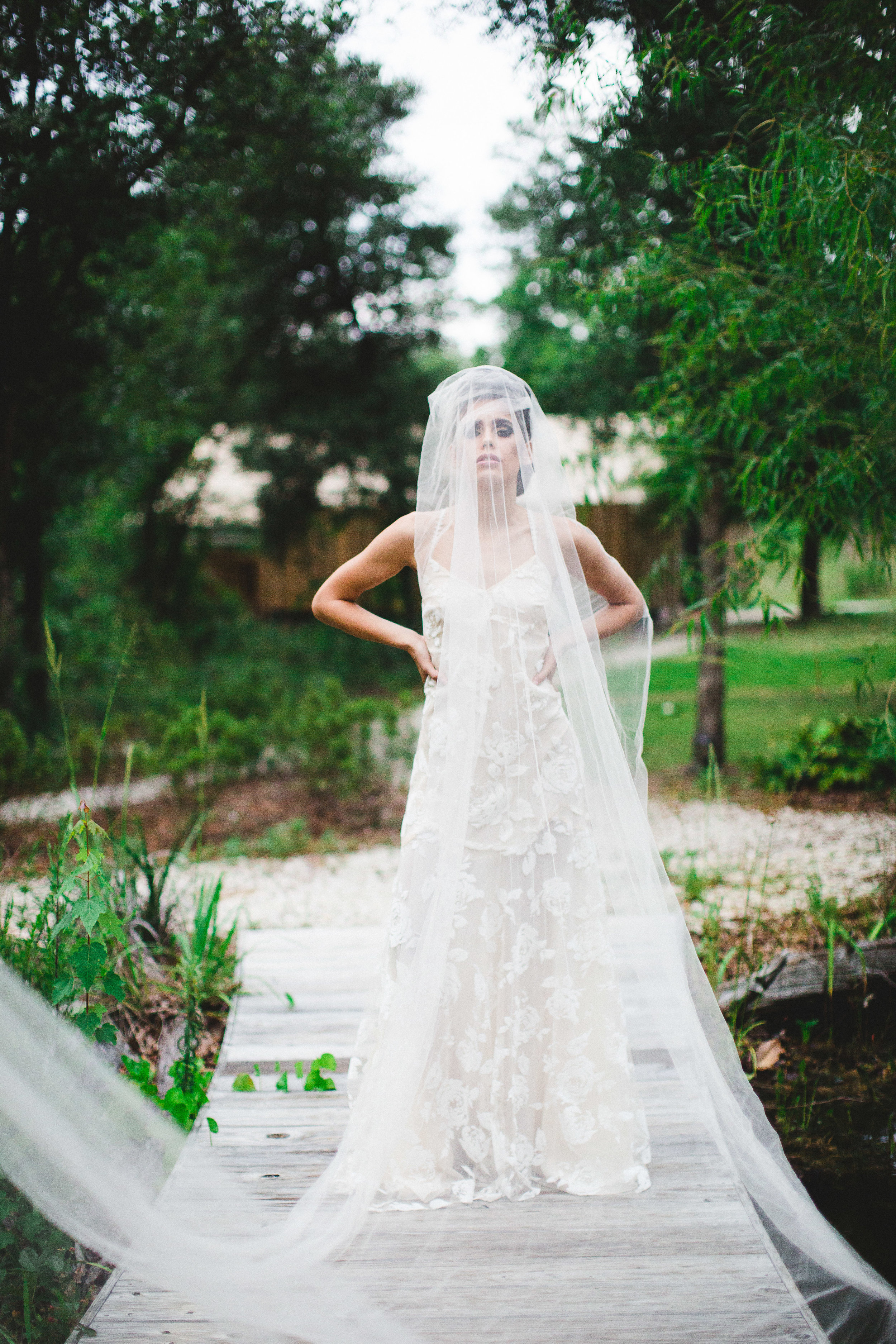 izzy-hudgins-photography-emily-burton-designs-ivory-and-beau-bridal-boutique-daughters-of-simone-sonje-jenny-yoo-bridesmaids-glamping-wedding-boho-wedding-outdoor-wedding-coldwater-gardens-wedding-savannah-bridal-boutique-savannah-wedding-planner-27.jpg