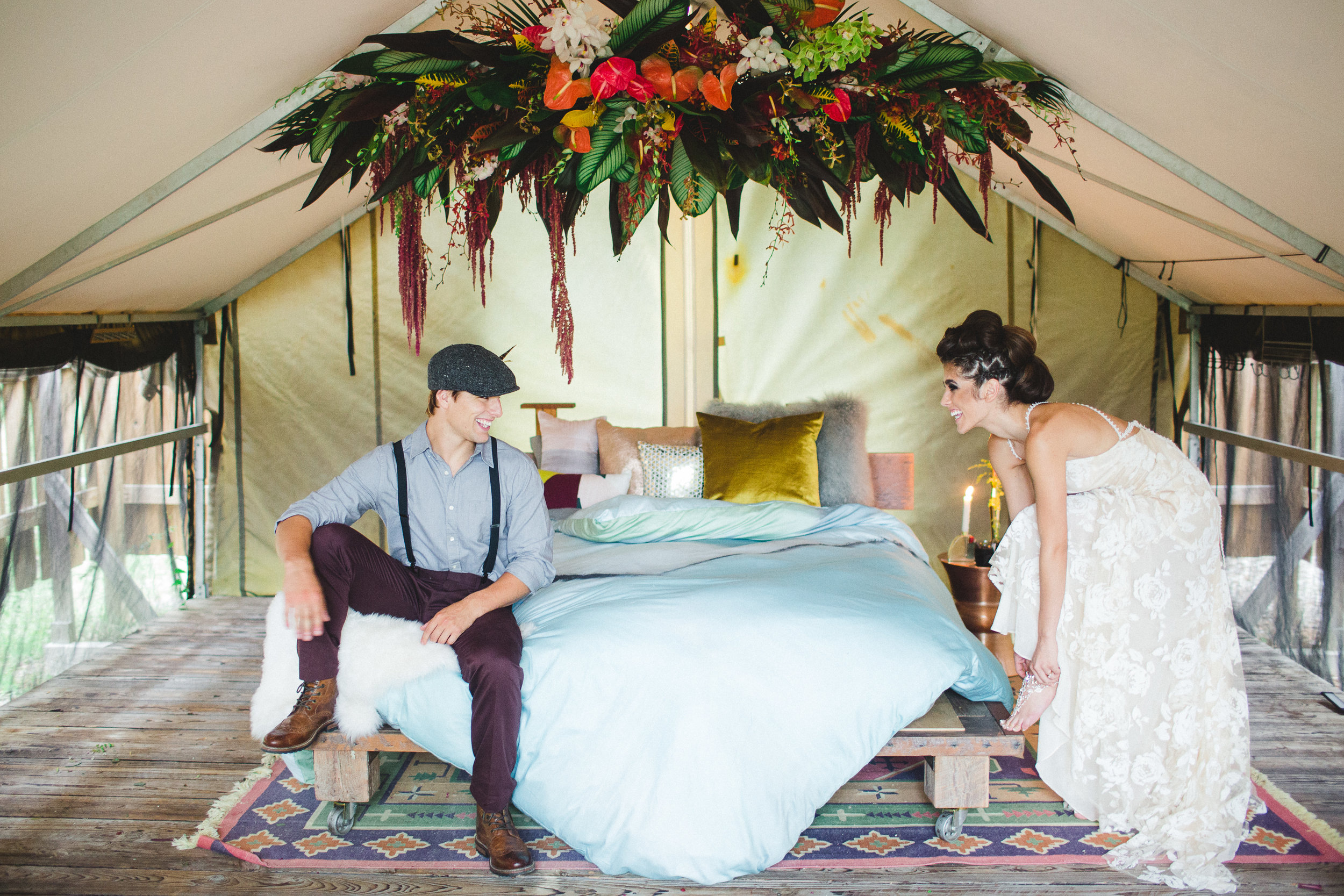 izzy-hudgins-photography-emily-burton-designs-ivory-and-beau-bridal-boutique-daughters-of-simone-sonje-jenny-yoo-bridesmaids-glamping-wedding-boho-wedding-outdoor-wedding-coldwater-gardens-wedding-savannah-bridal-boutique-savannah-wedding-planner-29.jpg
