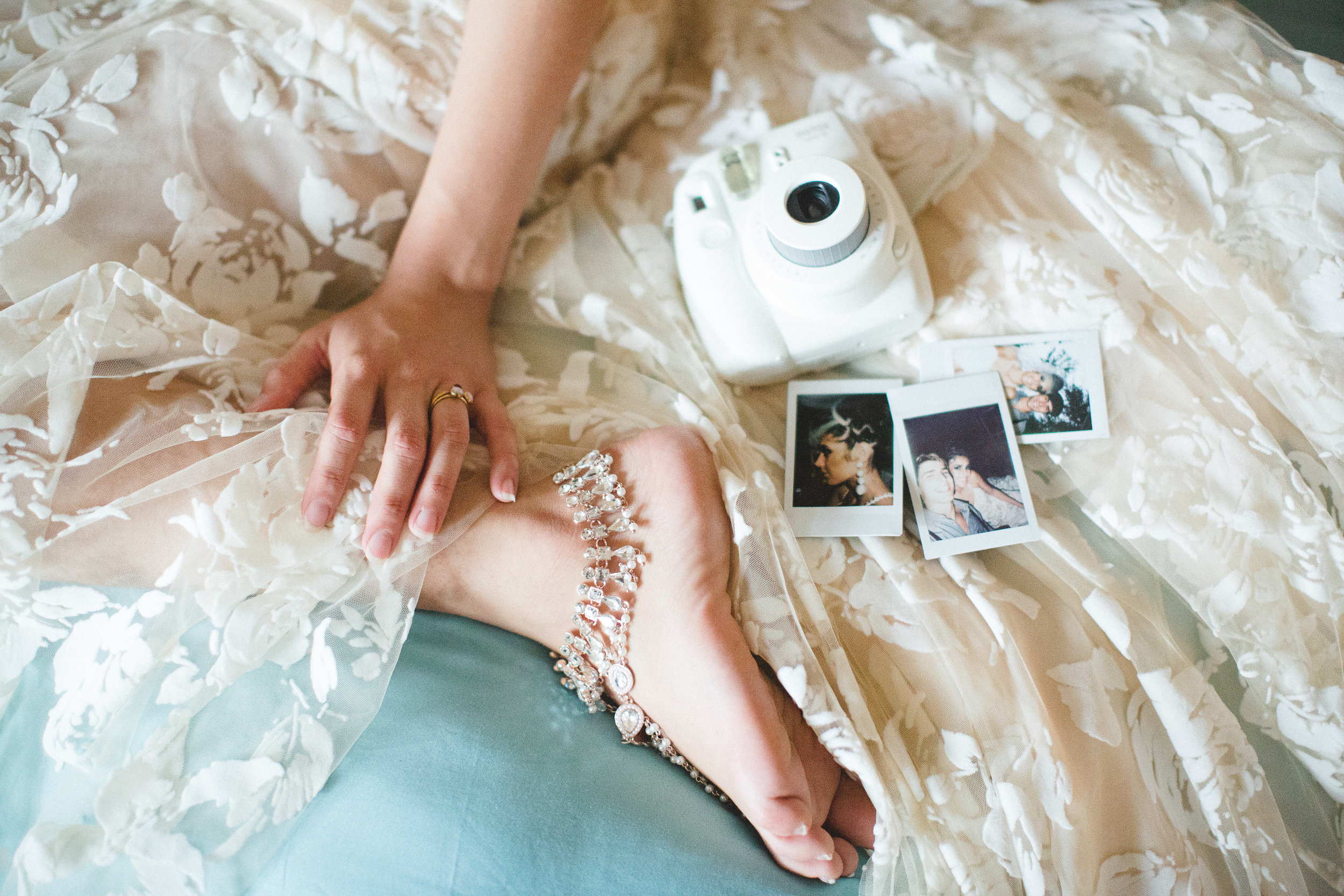 izzy-hudgins-photography-emily-burton-designs-ivory-and-beau-bridal-boutique-daughters-of-simone-sonje-jenny-yoo-bridesmaids-glamping-wedding-boho-wedding-outdoor-wedding-coldwater-gardens-wedding-savannah-bridal-boutique-savannah-wedding-planner-31.jpg