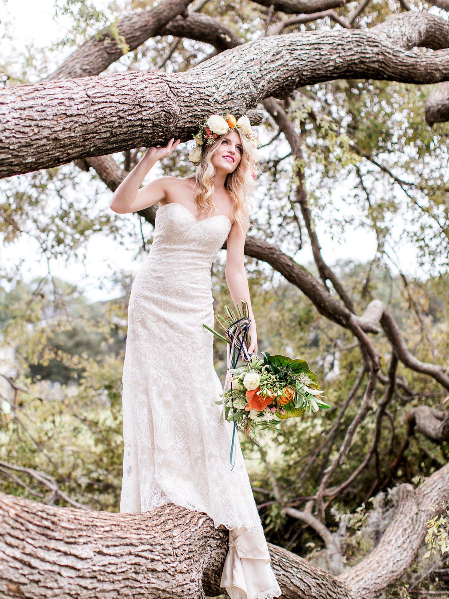 Maggie-Sottero-Wedding-Dress-Fredricka-Maggie-Bride-ivory-and-beau-bridal-boutique-savannah-wedding-gown-svannah-wedding-dress.jpg