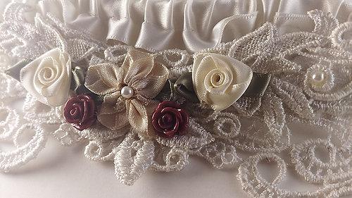 couffia-couture-lovey-dovey-garter-savannah-designer-savannah-bridal-boutique-ivory-and-beau-savannah-brides-savannah-bridal-accessories-garters-custom-designed-garden-of-ardor.jpg