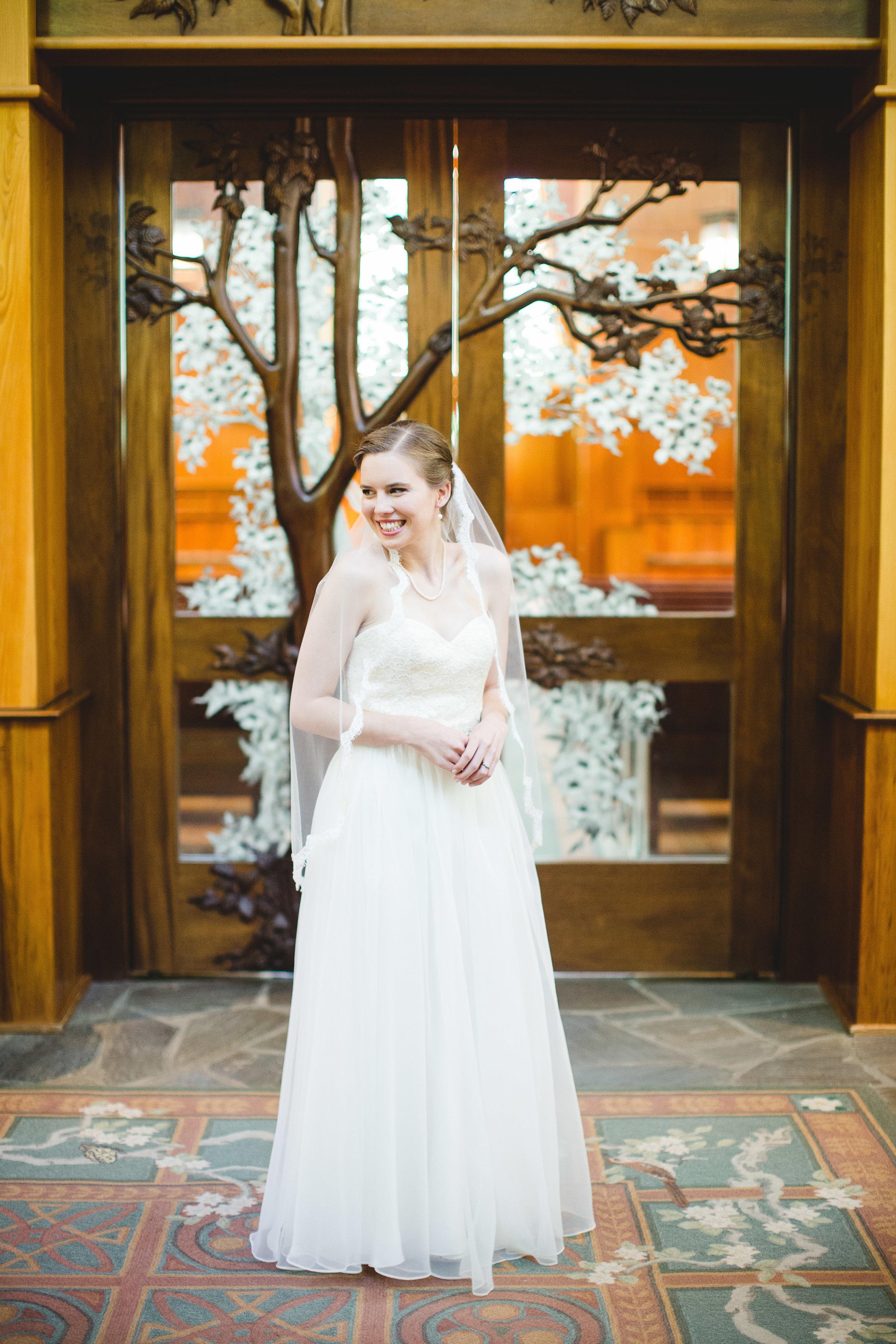 ivory-and-beau-bridal-boutique-savannah-bridal-shop-savannah-wedding-gown-sample-sale-savannah-wedding-dress-savannah-sample-sale-bridal-shop-bridal-boutique-savannah.jpg