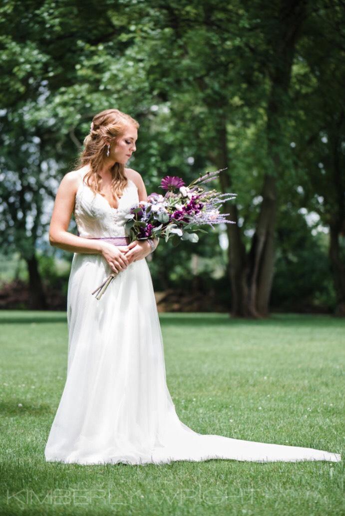 savannah-wedding-dress-savannah-wedding-gown-savannah-bridal-boutique-savannah-bridal-shop-wedding-gowns-savannah-ivory-and-beau-bridal-boutique-savannah-wedding-planner-savannah-wedding-coordinator-savannah-weddings-4.PNG