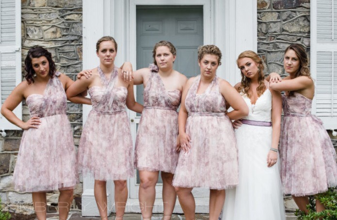 savannah-wedding-dress-savannah-wedding-gown-savannah-bridal-boutique-savannah-bridal-shop-wedding-gowns-savannah-ivory-and-beau-bridal-boutique-savannah-wedding-planner-savannah-wedding-coordinator-savannah-weddings-5.PNG
